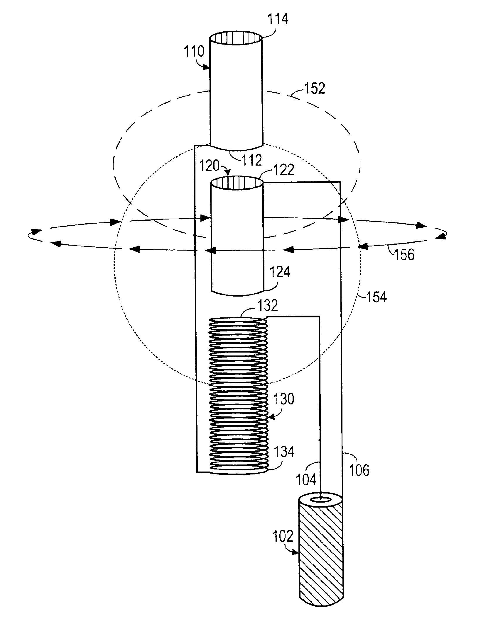 patent us6956535