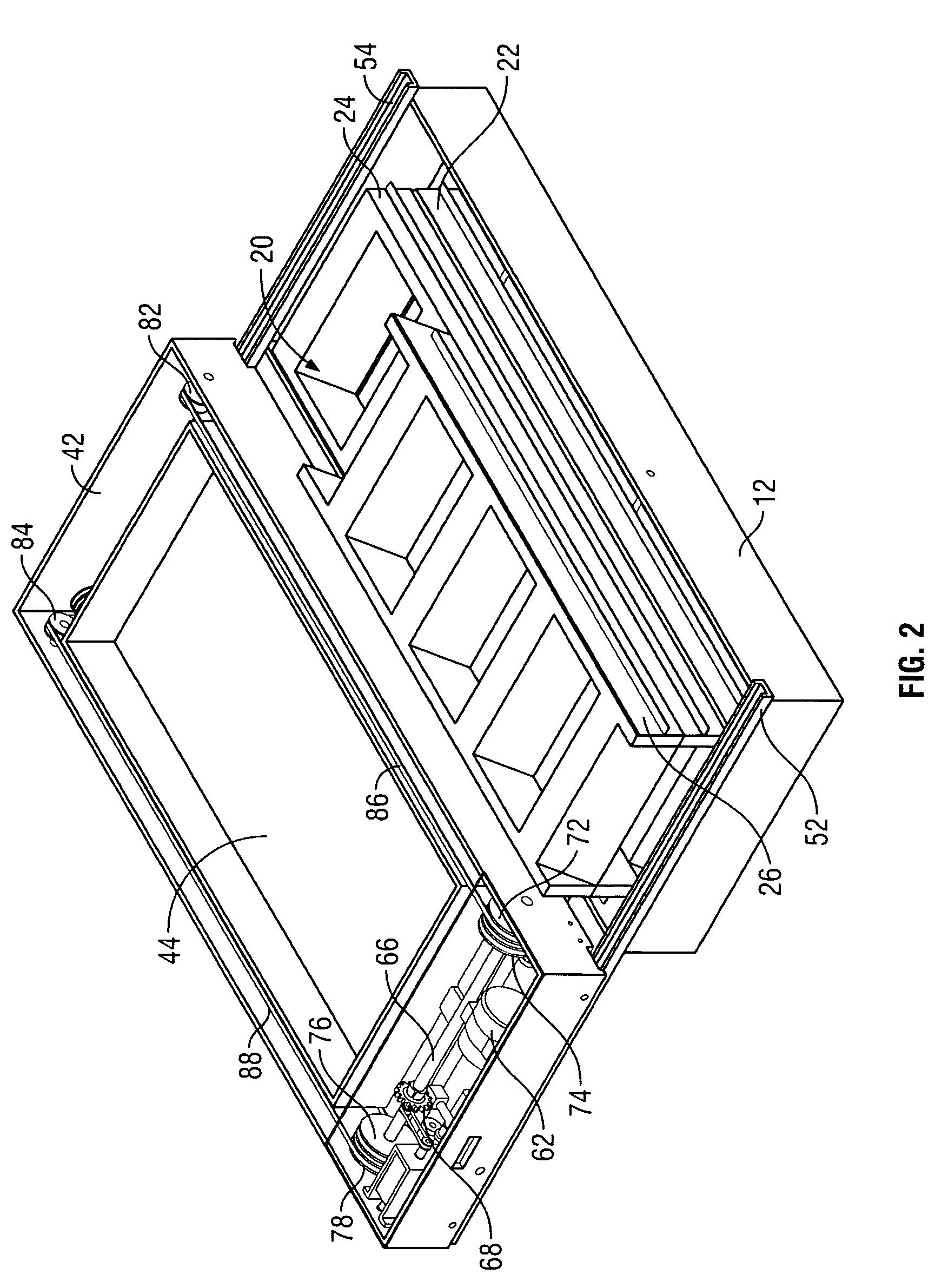 patent us6962236