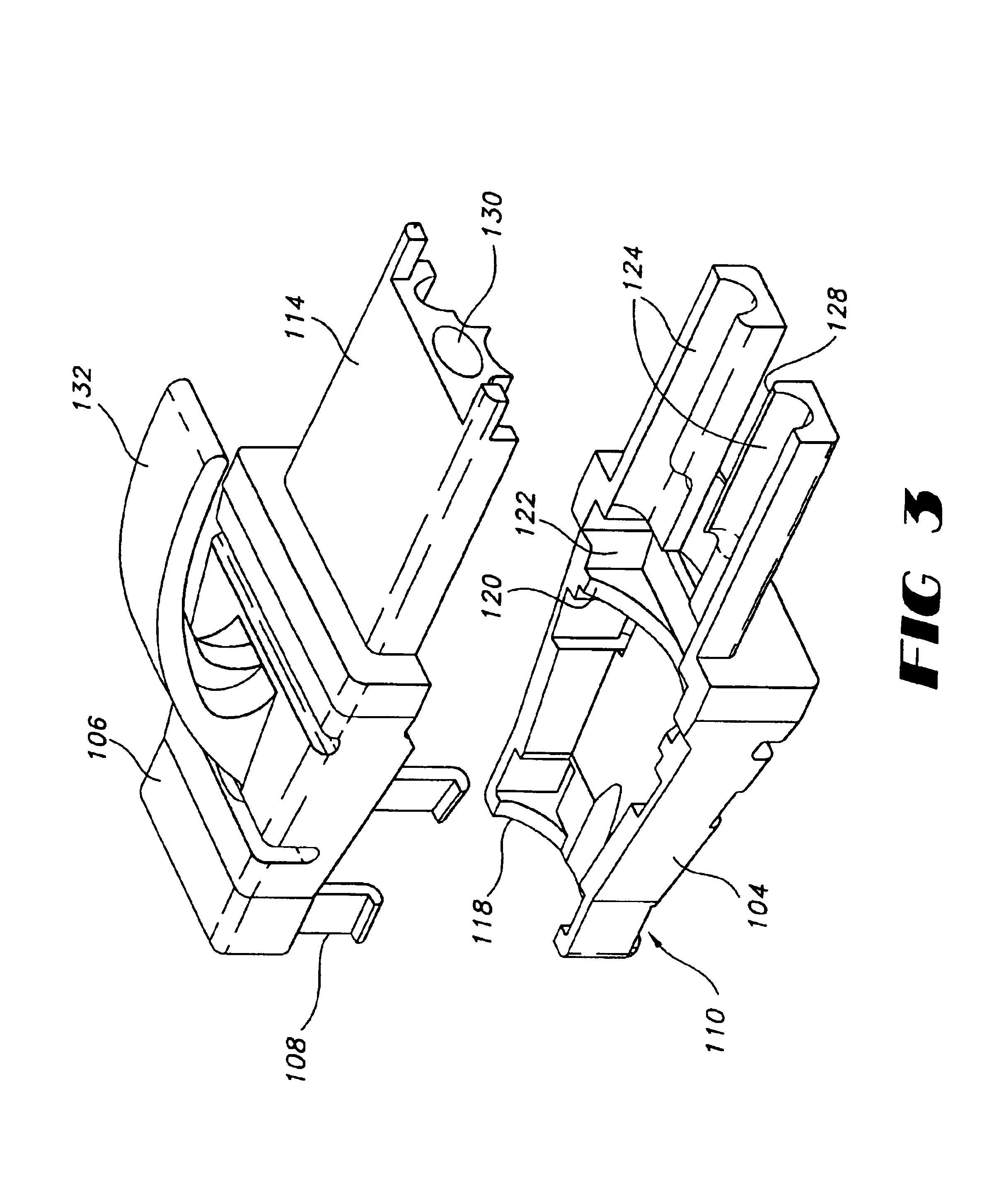 patent us6962503