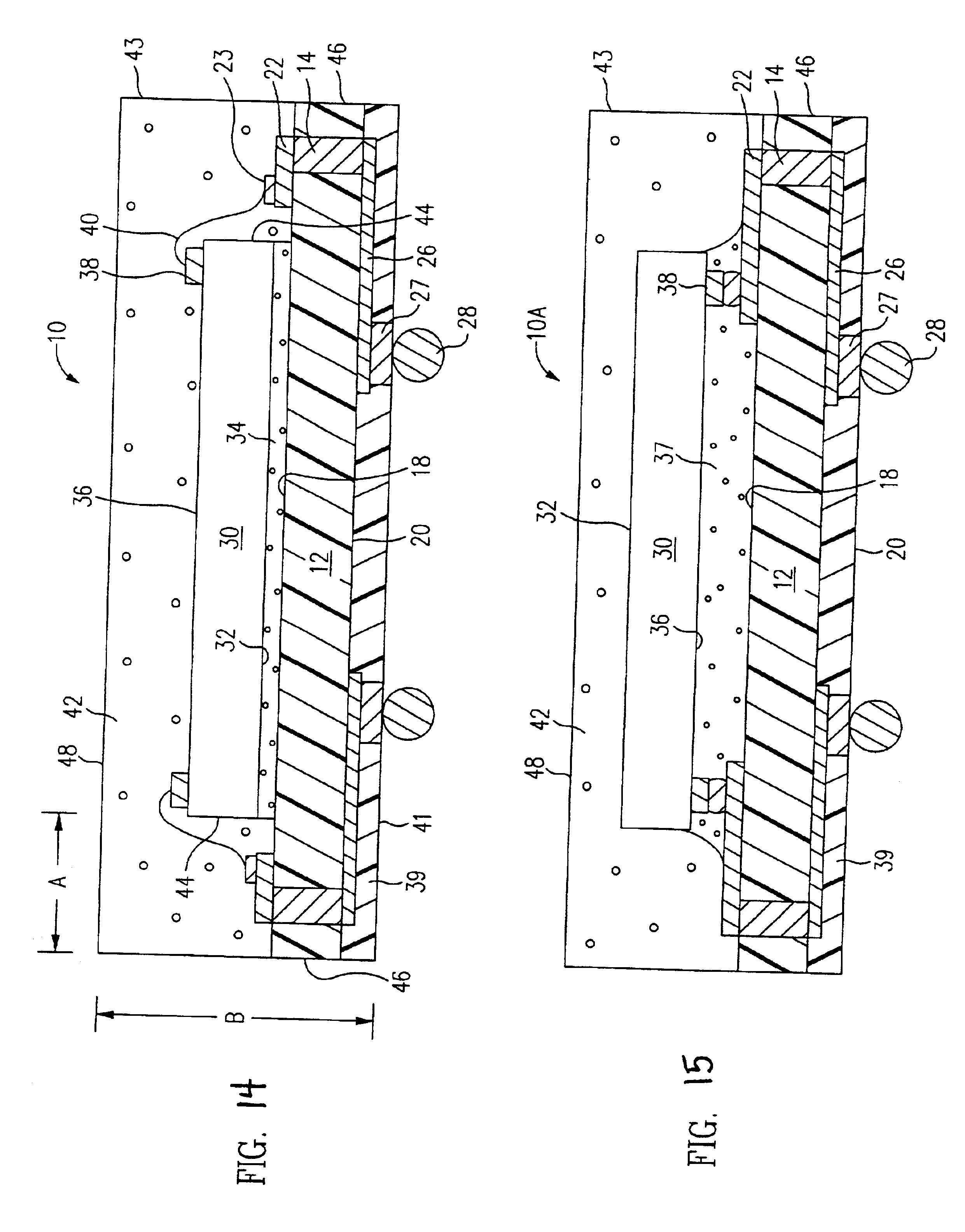 patent us6962829