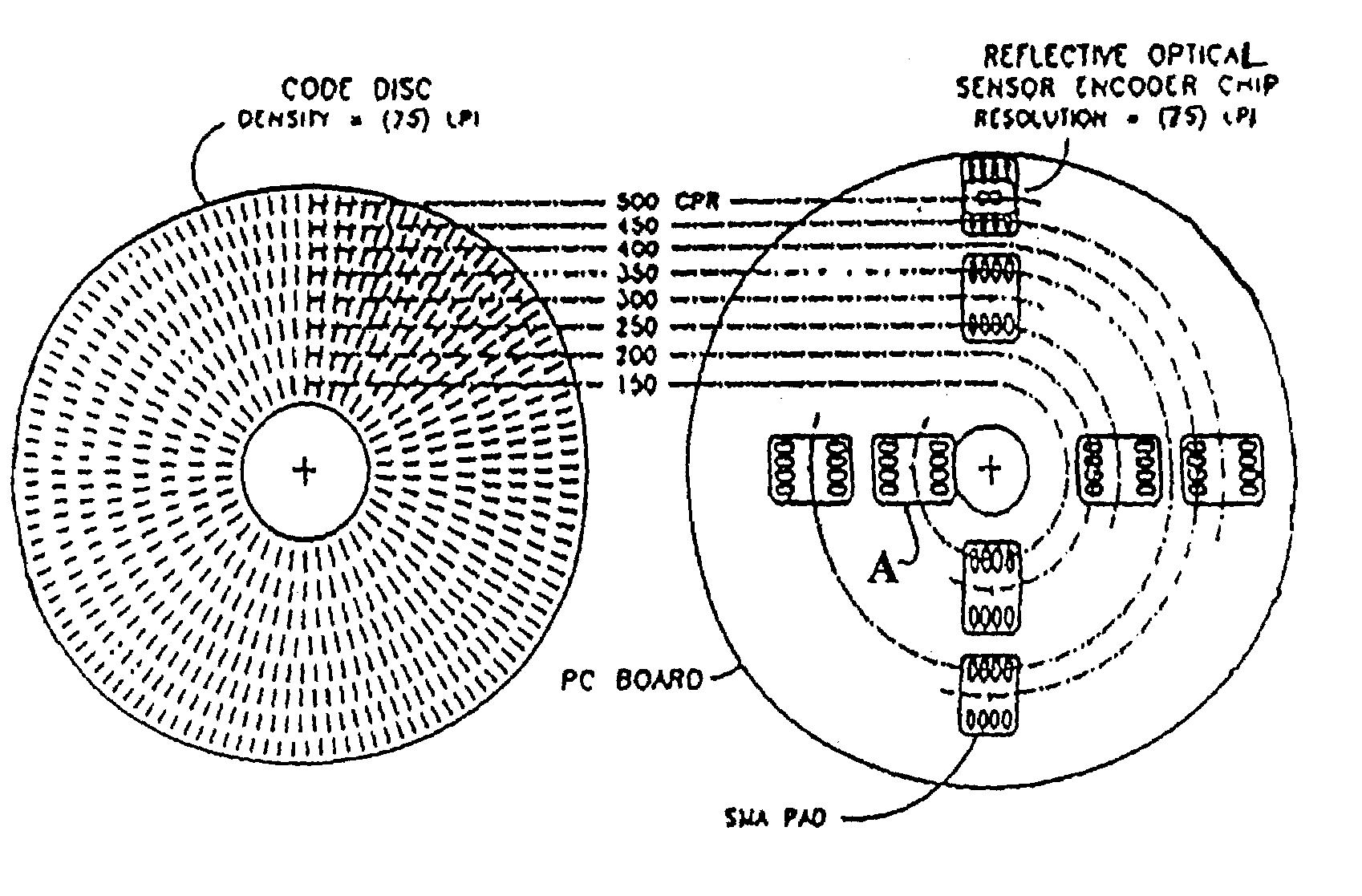 patent us6963064