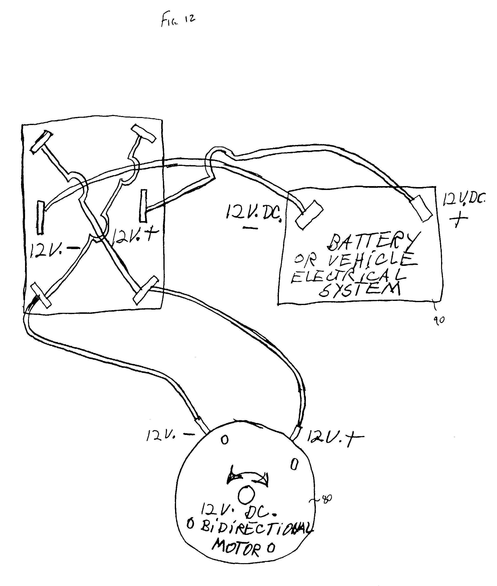 Snowbear Wiring Diagram Database Pace Edwards Patent Us6964121 All Terrain Vehicle Mount Assembly For A Drawing
