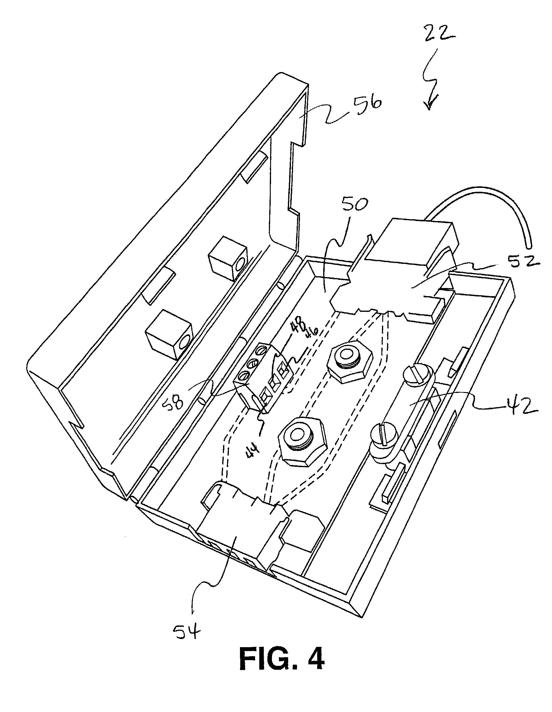 patent us6964504