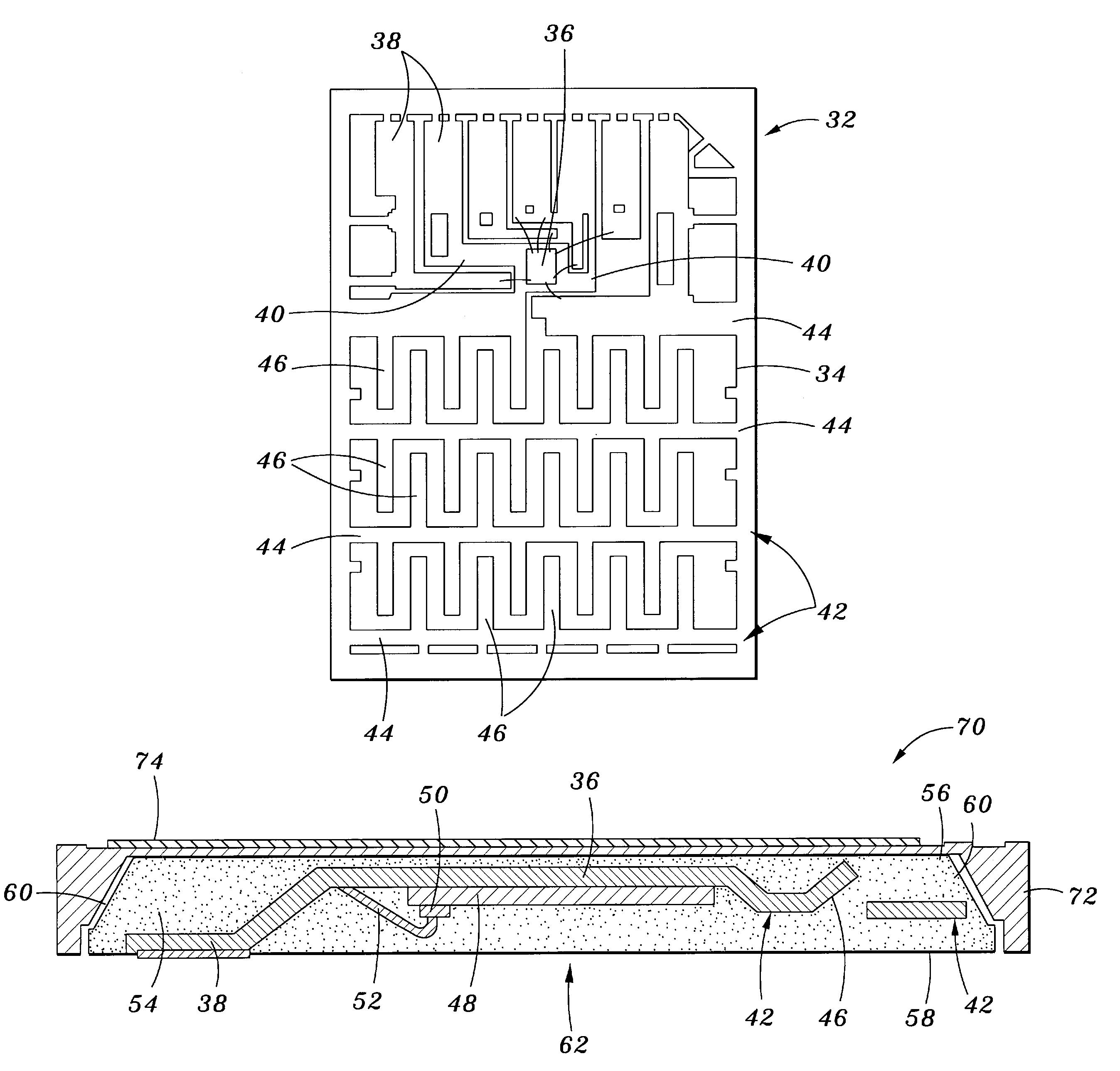 patent us6965159