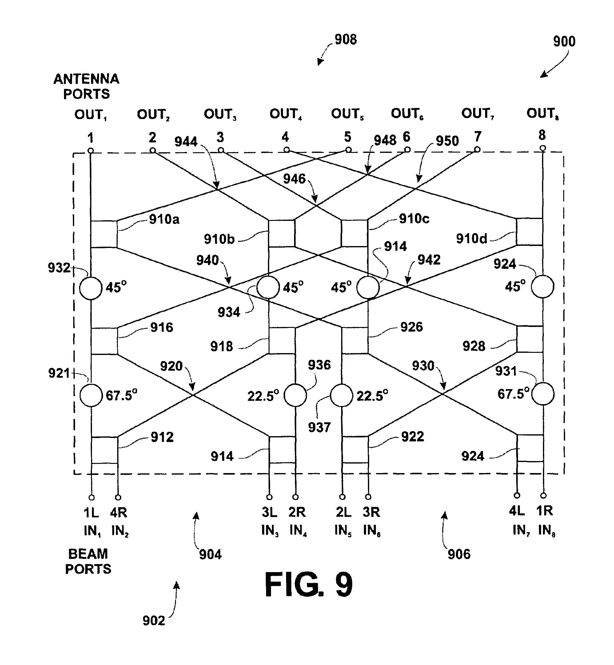 patent us6965279