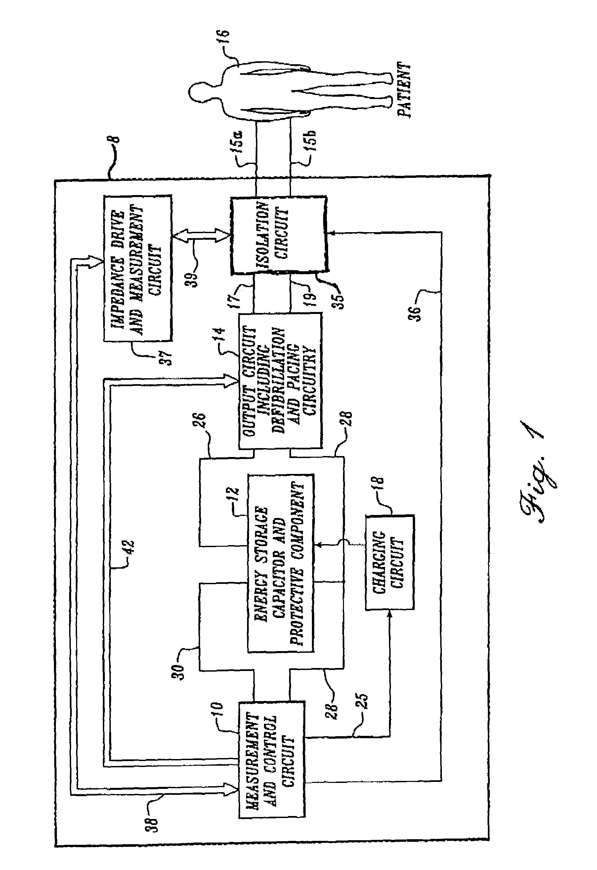 patent us6965796