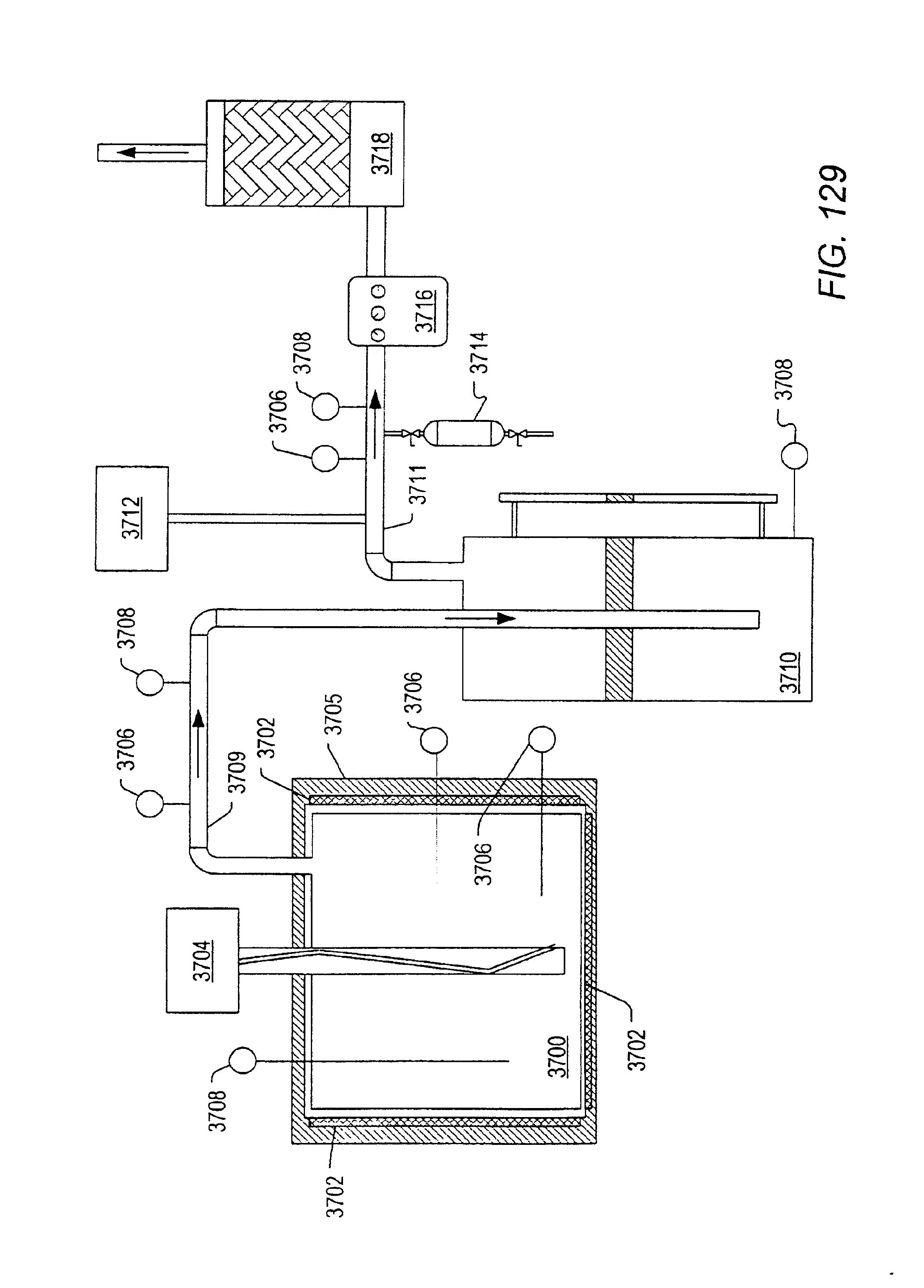 电路 电路图 电子 户型 户型图 平面图 原理图 2357_3285 竖版 竖屏