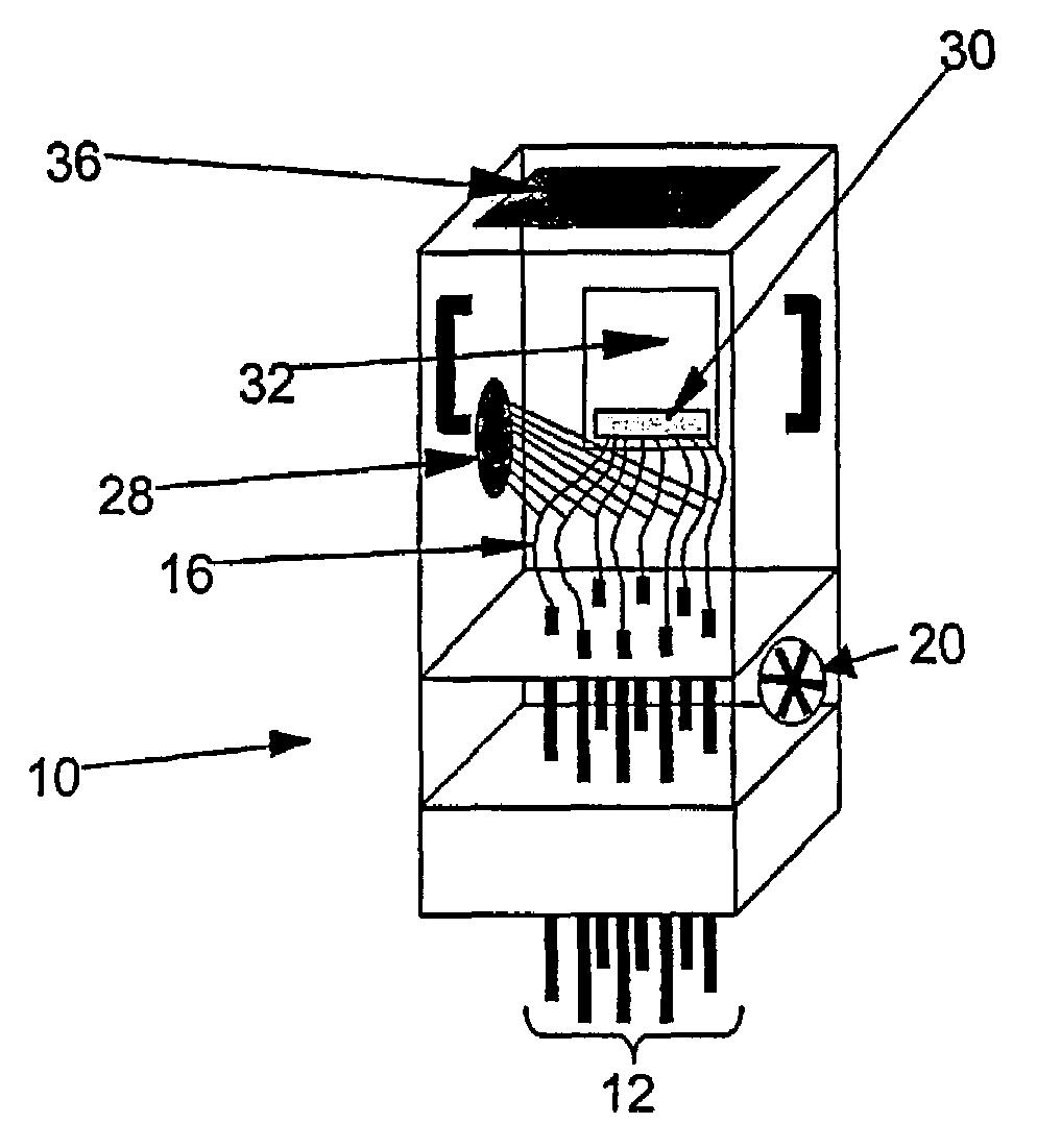 patent us6967103