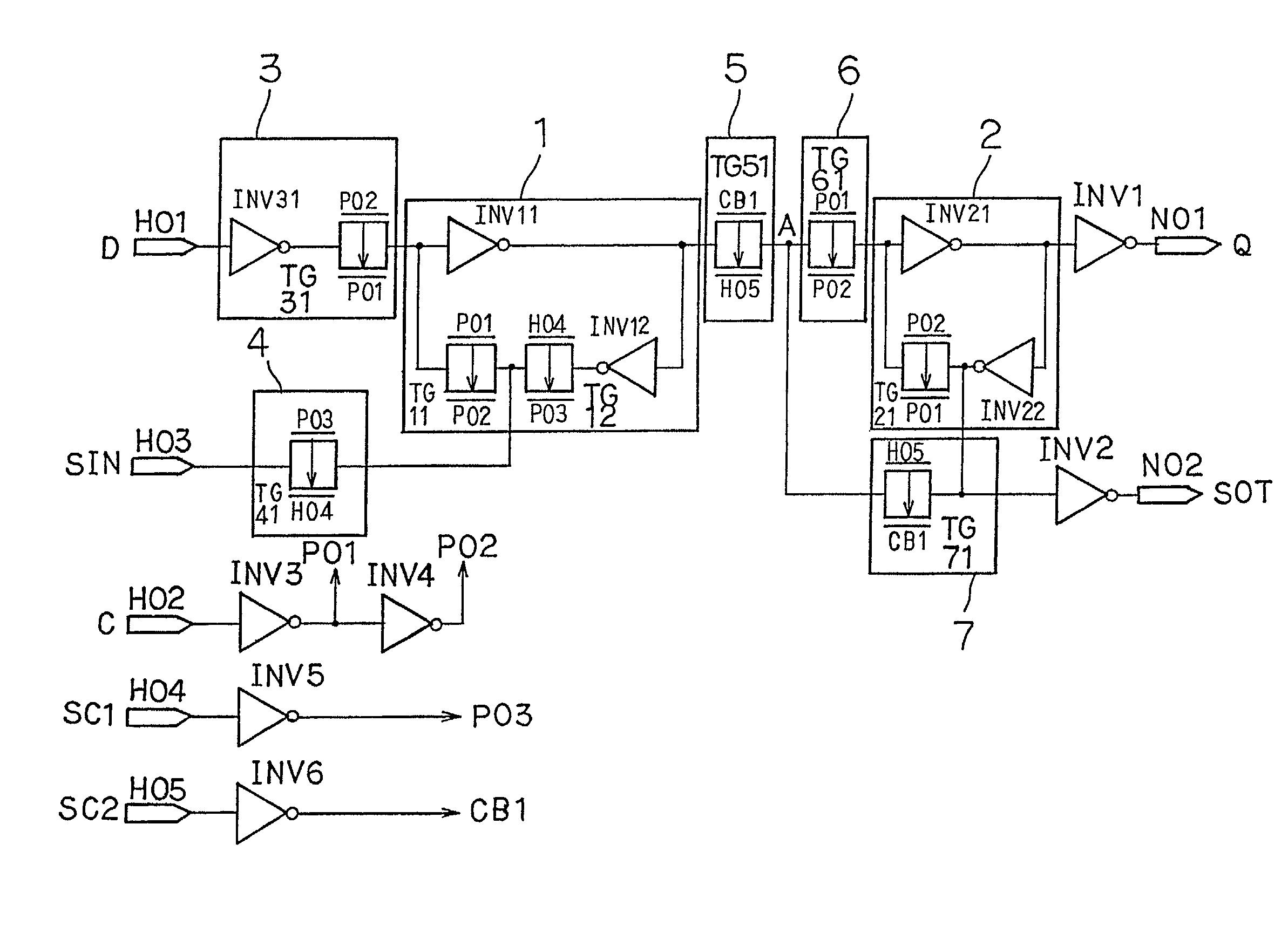 patent us6968486