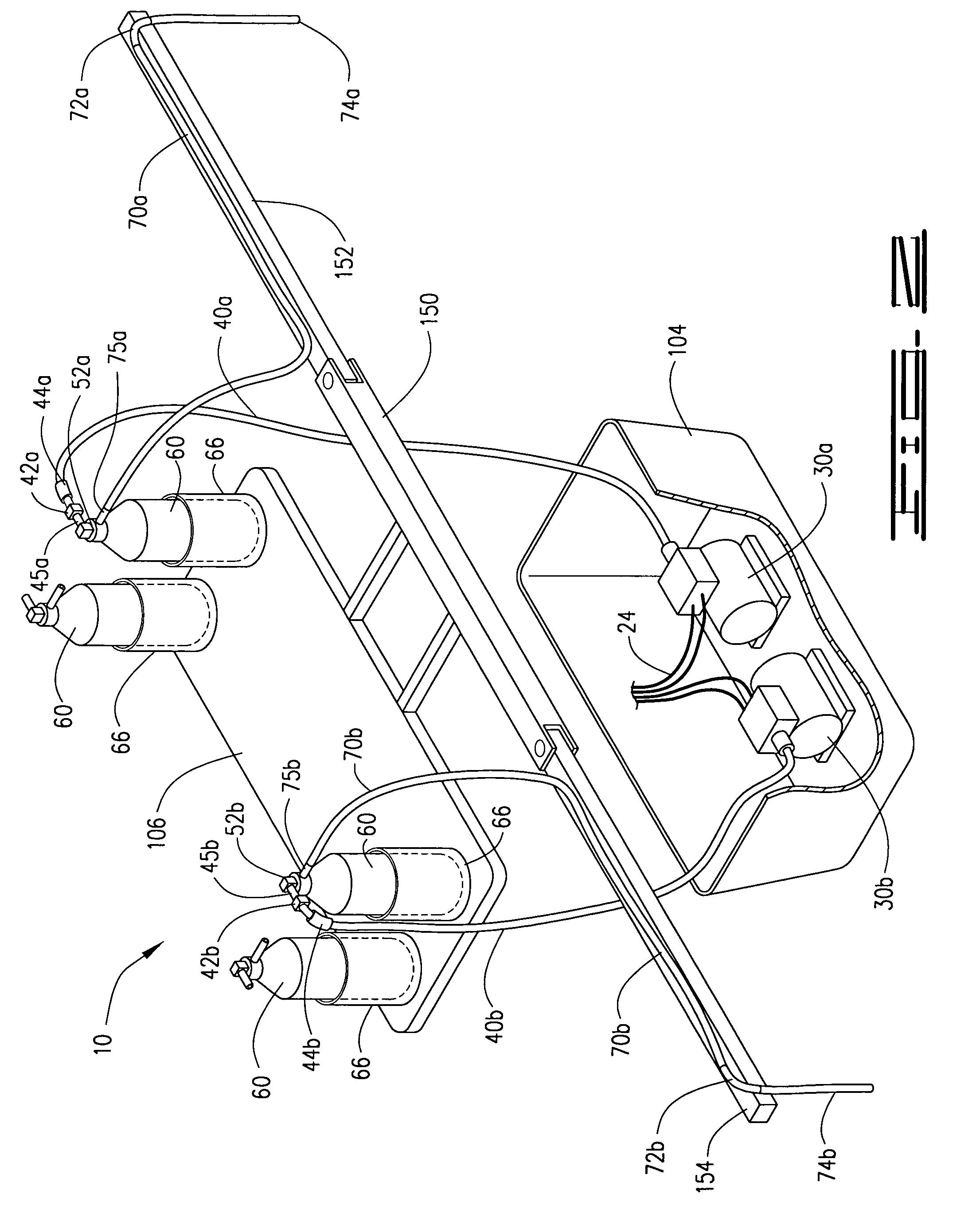 patent us6969010