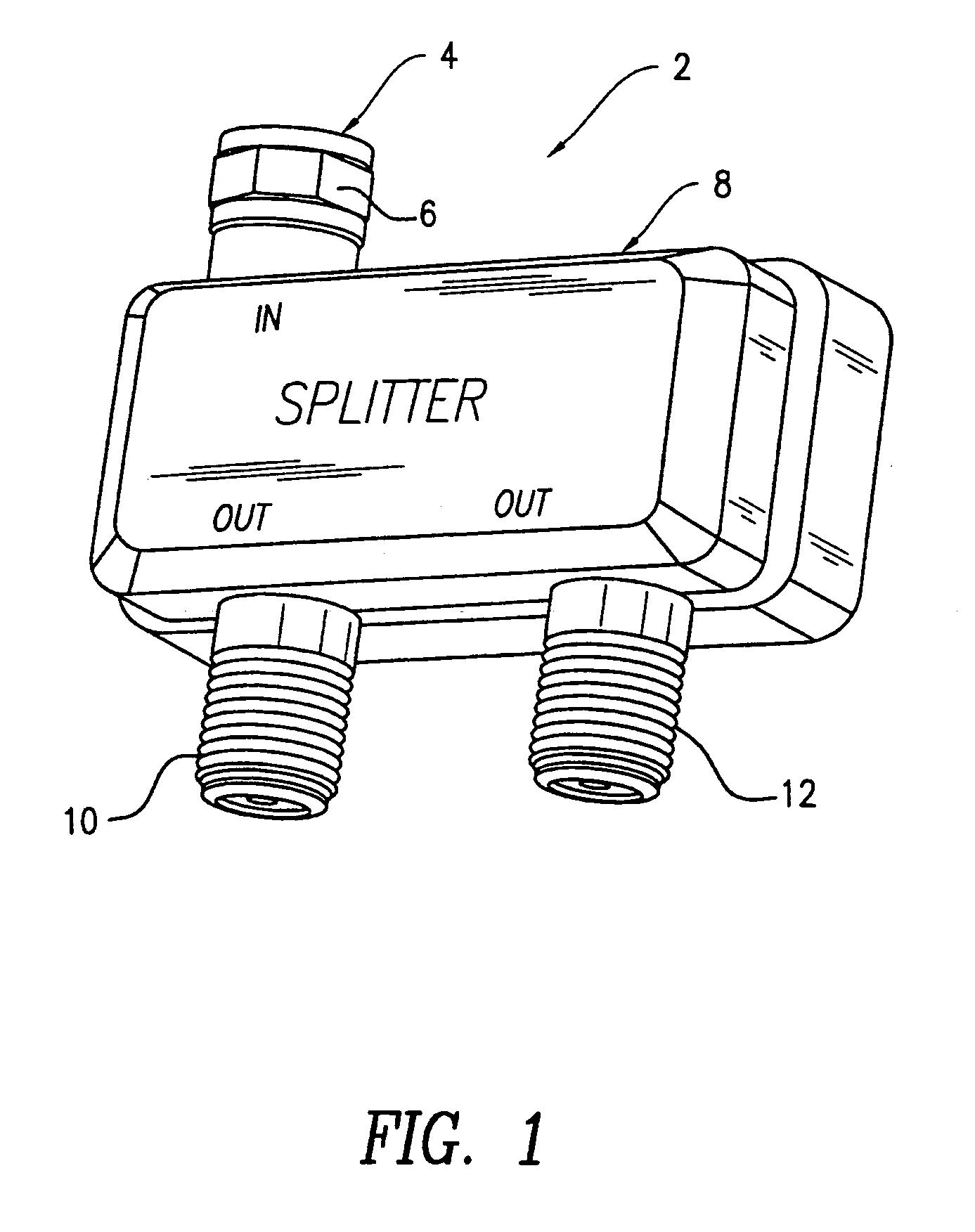 patent us6969278
