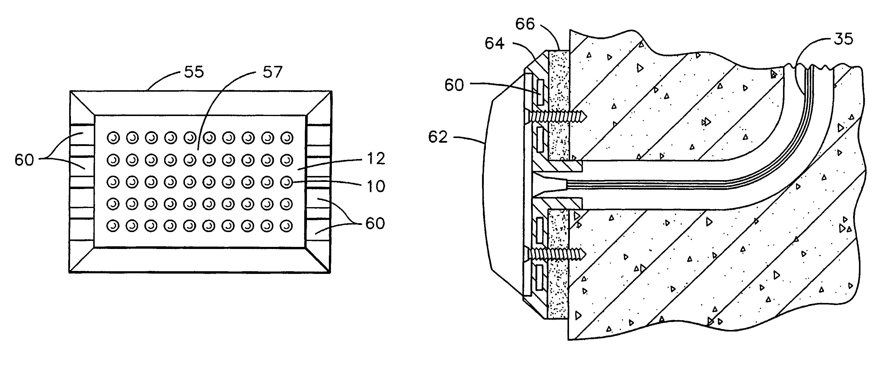 Swimming Pool Light Wiring Diagram Schematics and Wiring Diagrams – Pool Light Wiring Diagram