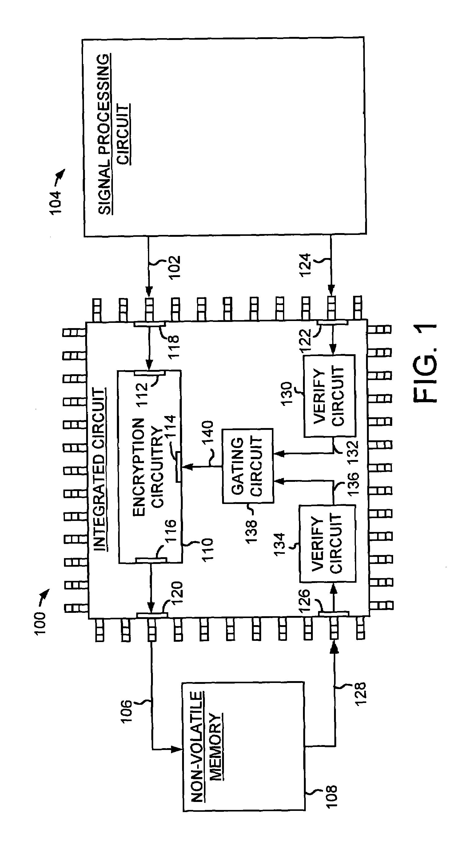 patent us6973570