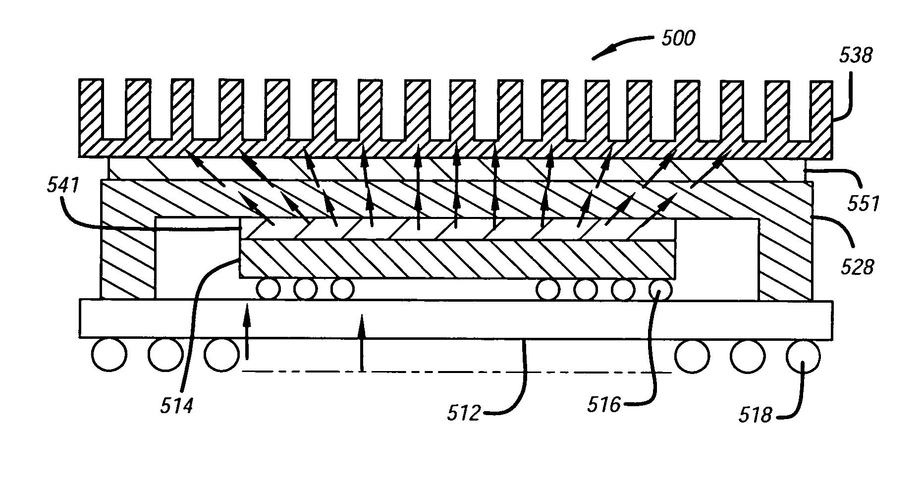 patent us6974723