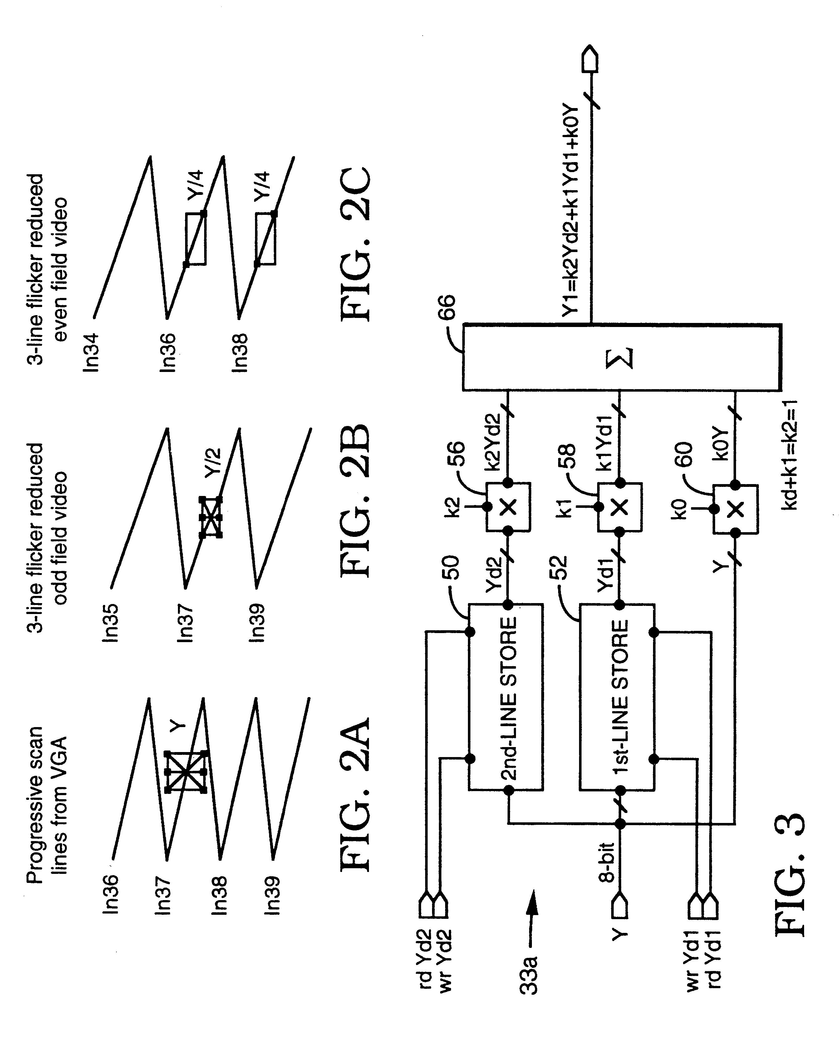 patent us6975362