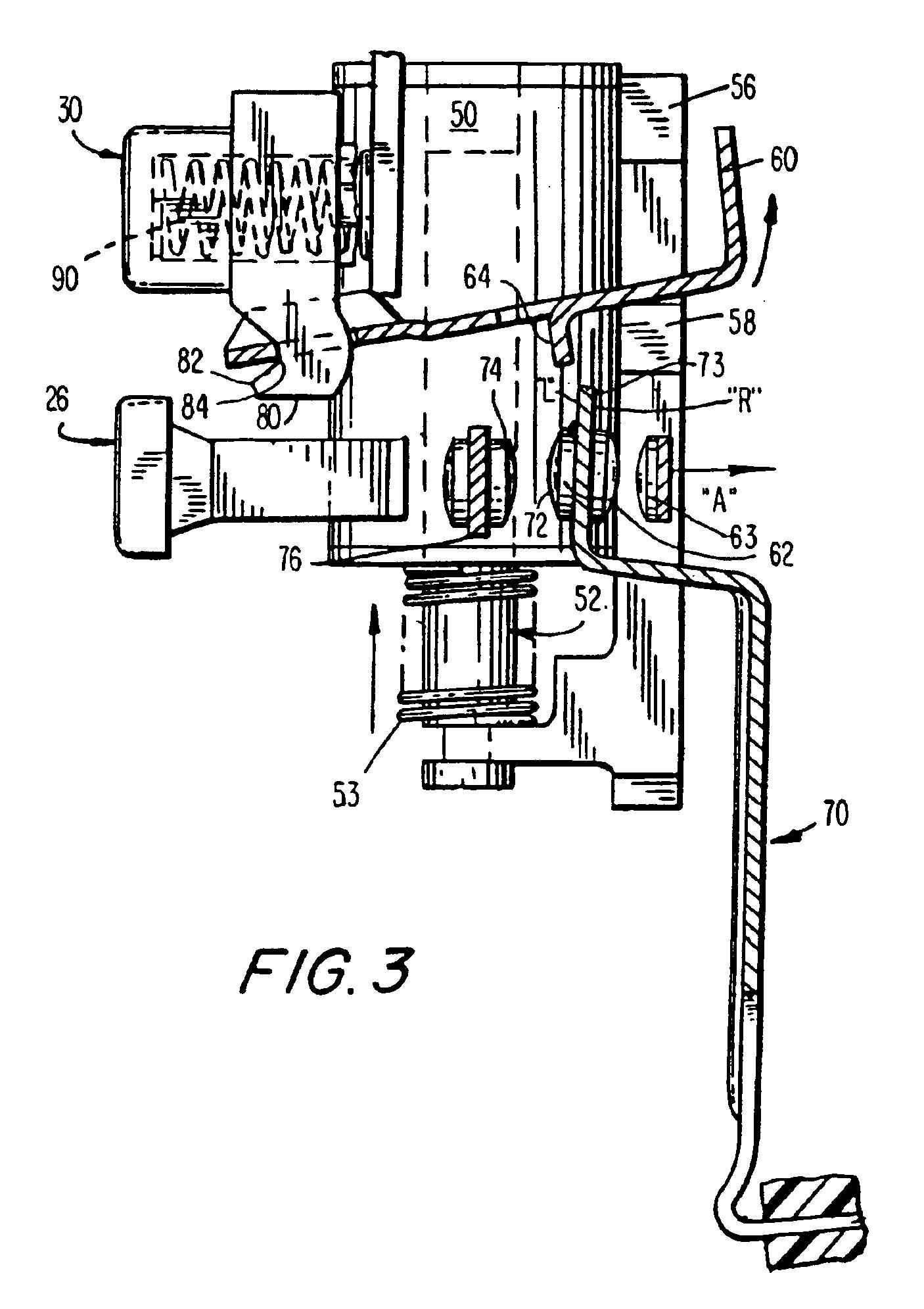 brevetto us6975492