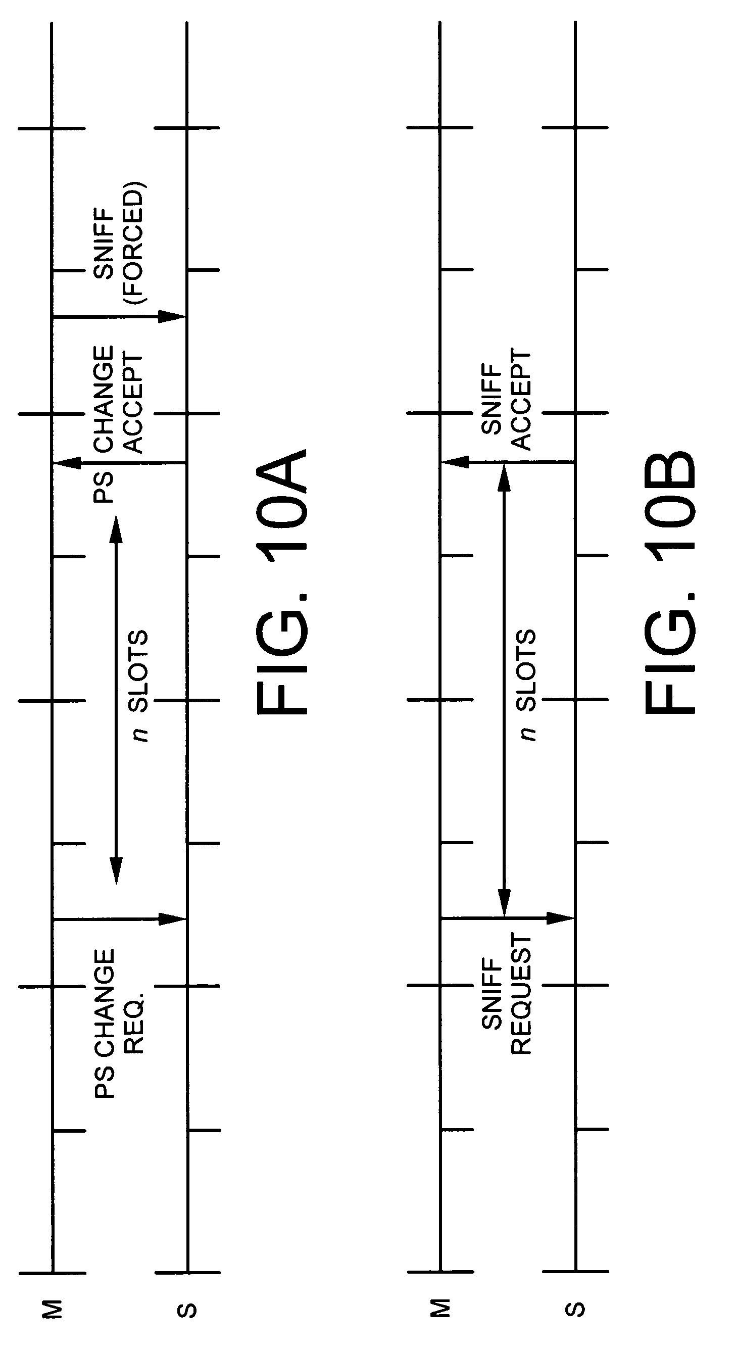 capacity assignment for terminal networks pdf