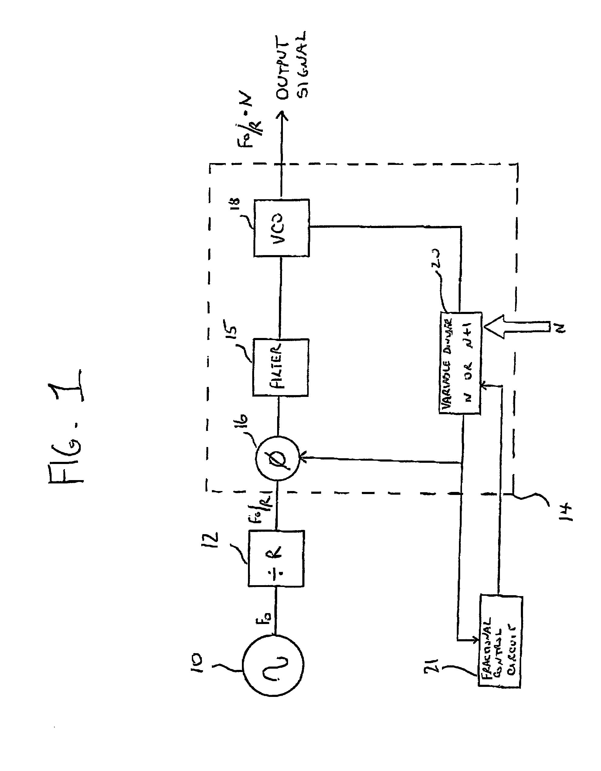 patent us6975687