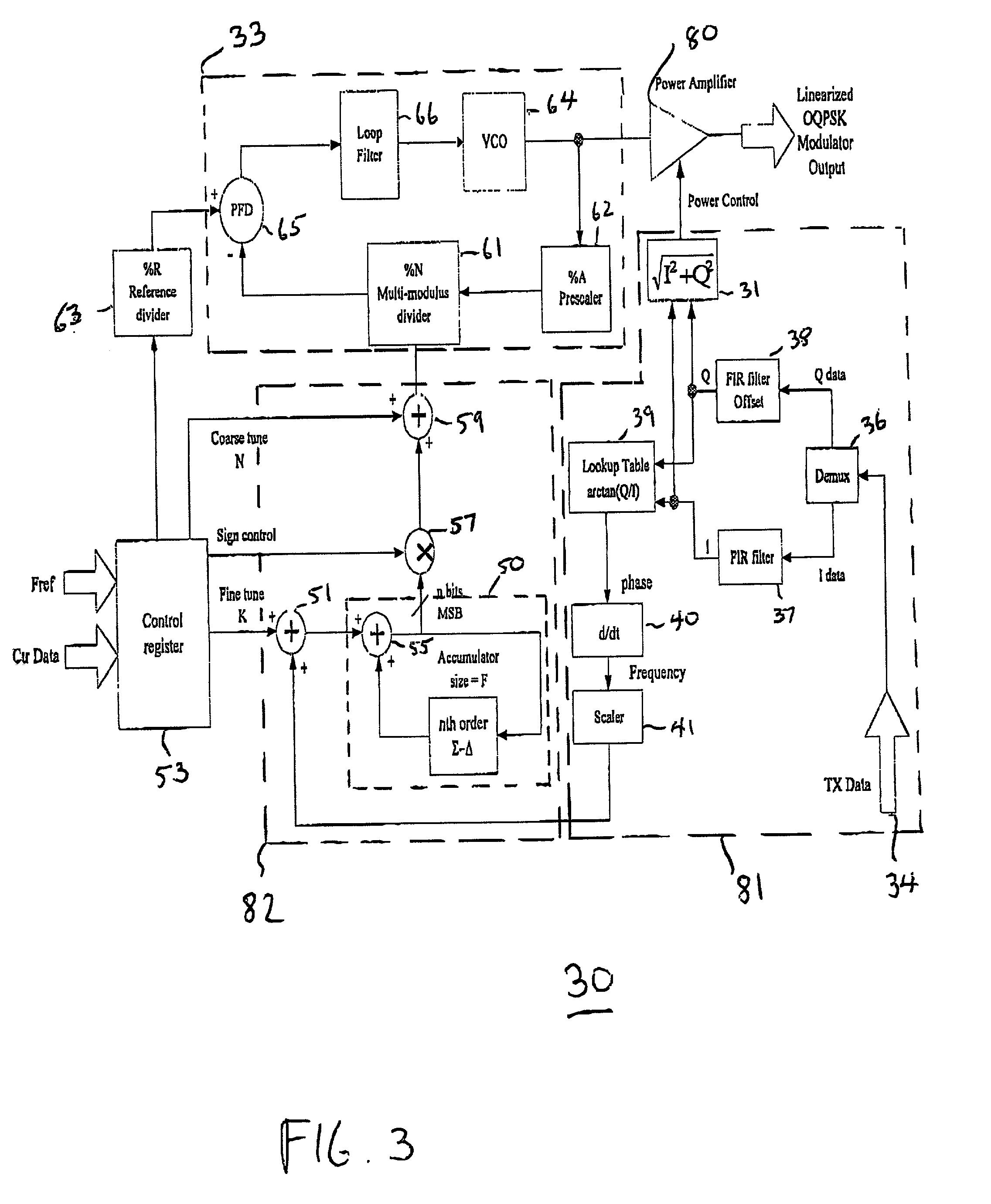 电路 电路图 电子 户型 户型图 平面图 原理图 2273_2763
