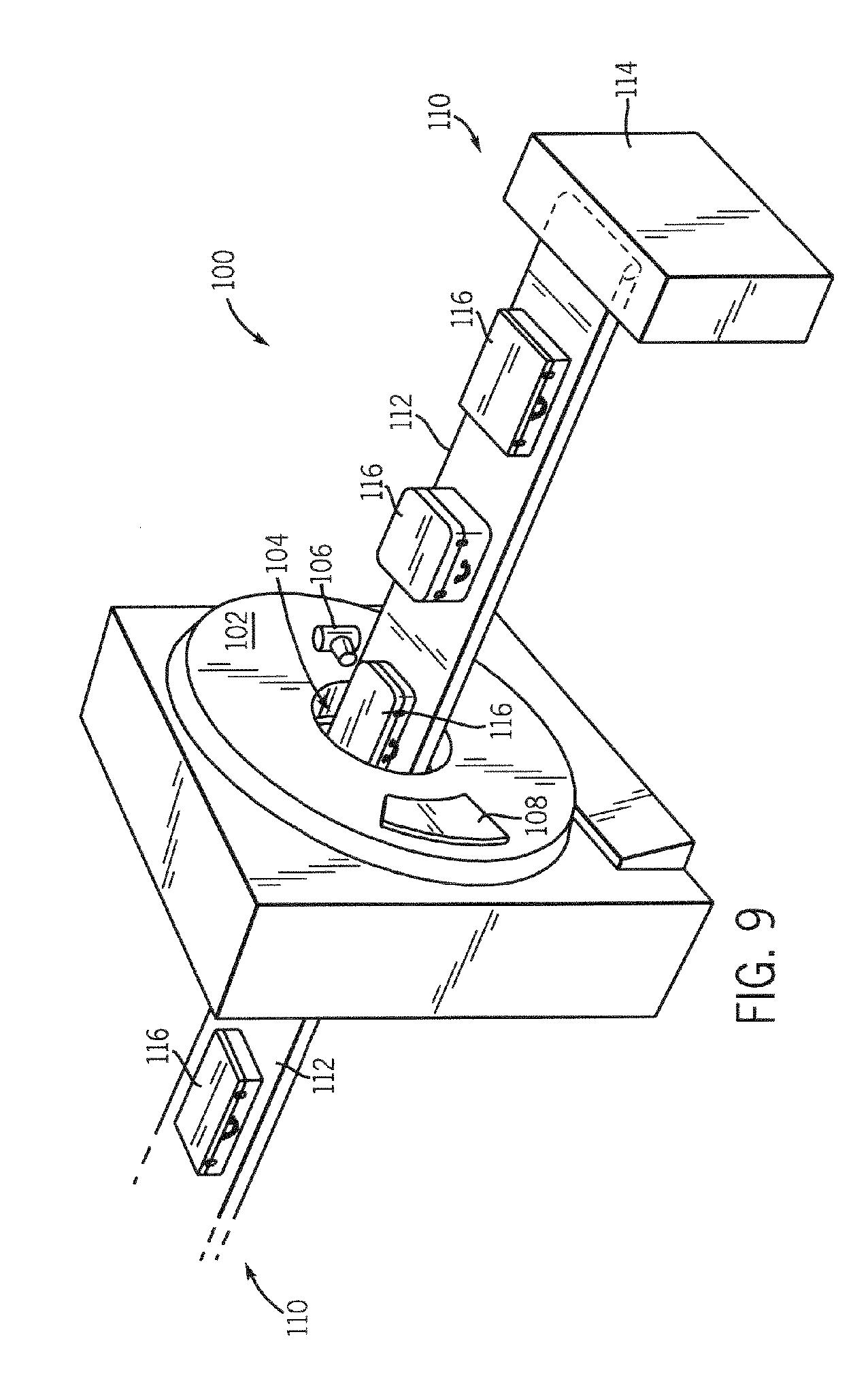 patent us6975698