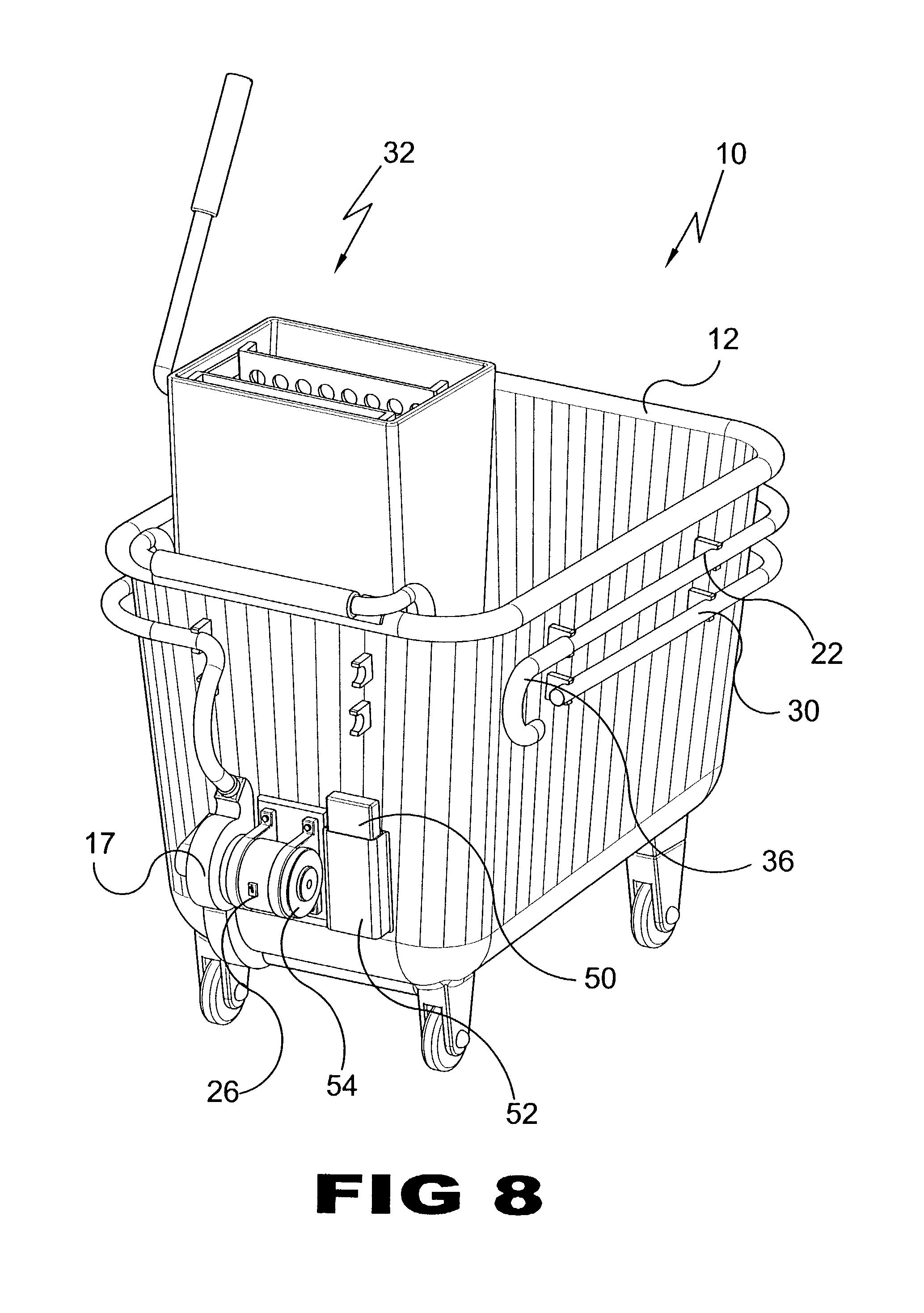 patent us6976286
