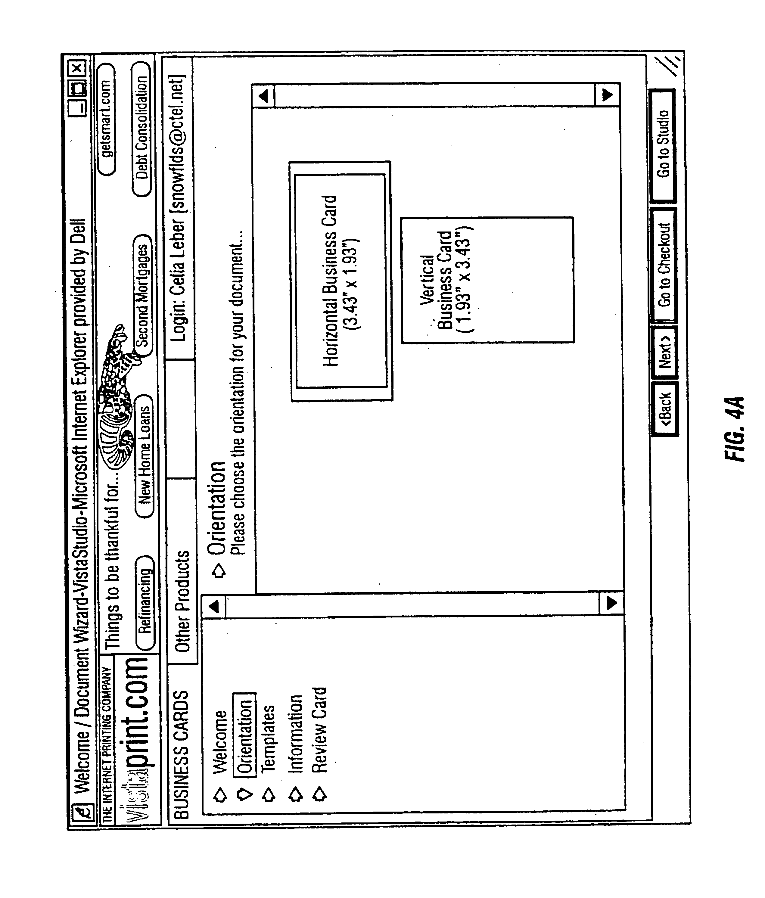 Patent US Method for processing aggregate print jobs