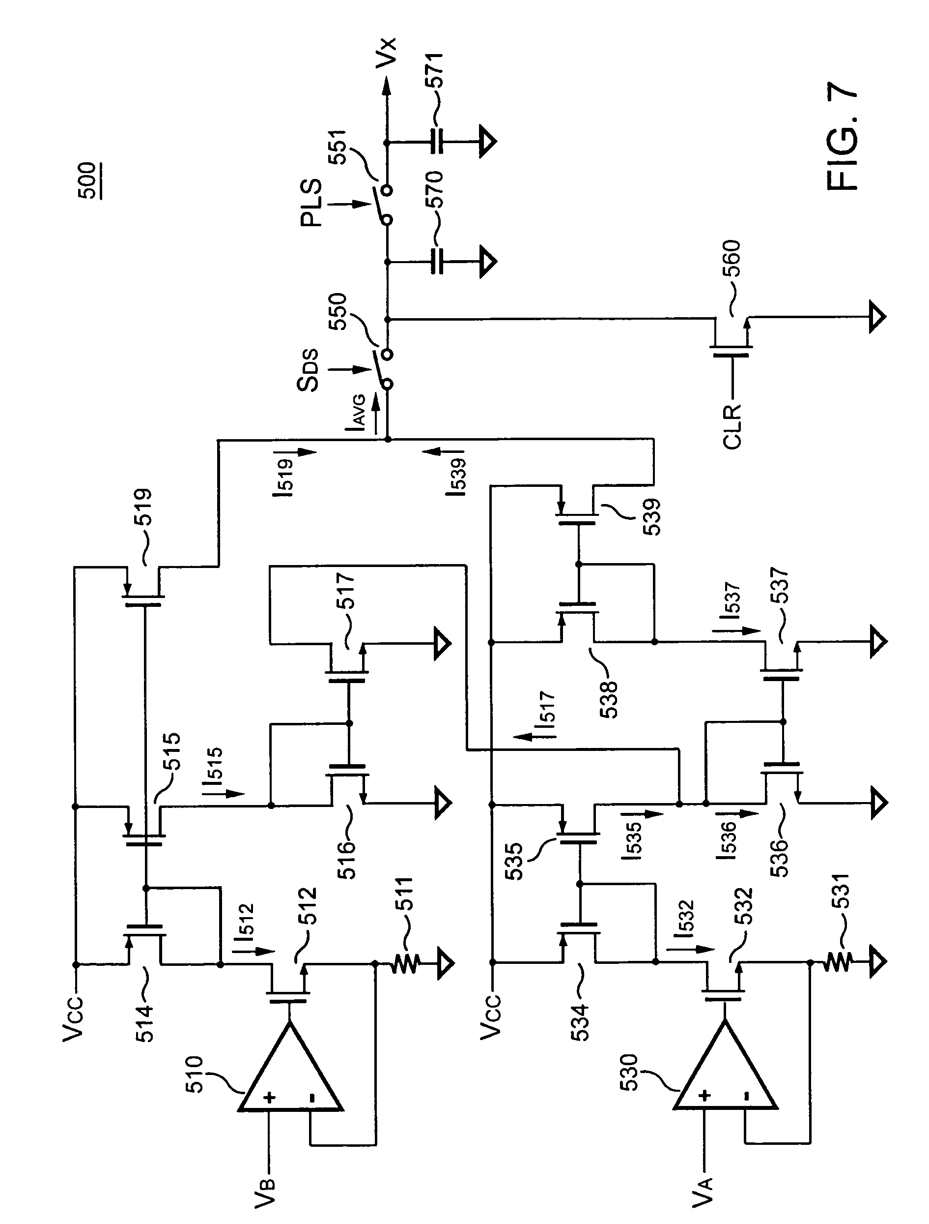 Np 4 in addition Passive Integrator And Differentiator Circuits moreover US6754287 also Osc in addition Simple Analog Function Generator Design. on integrator circuit waveform