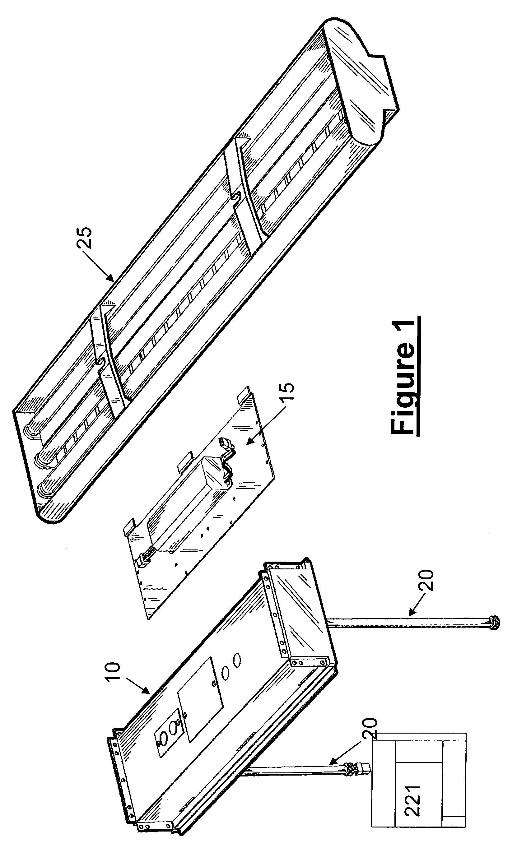 patent us6979097
