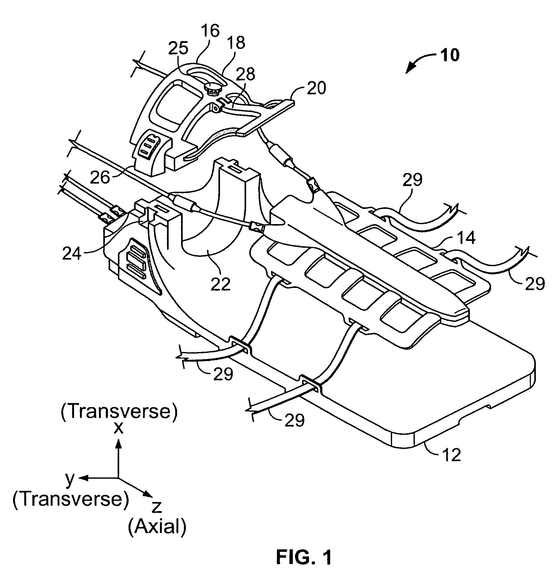 patent us6980002