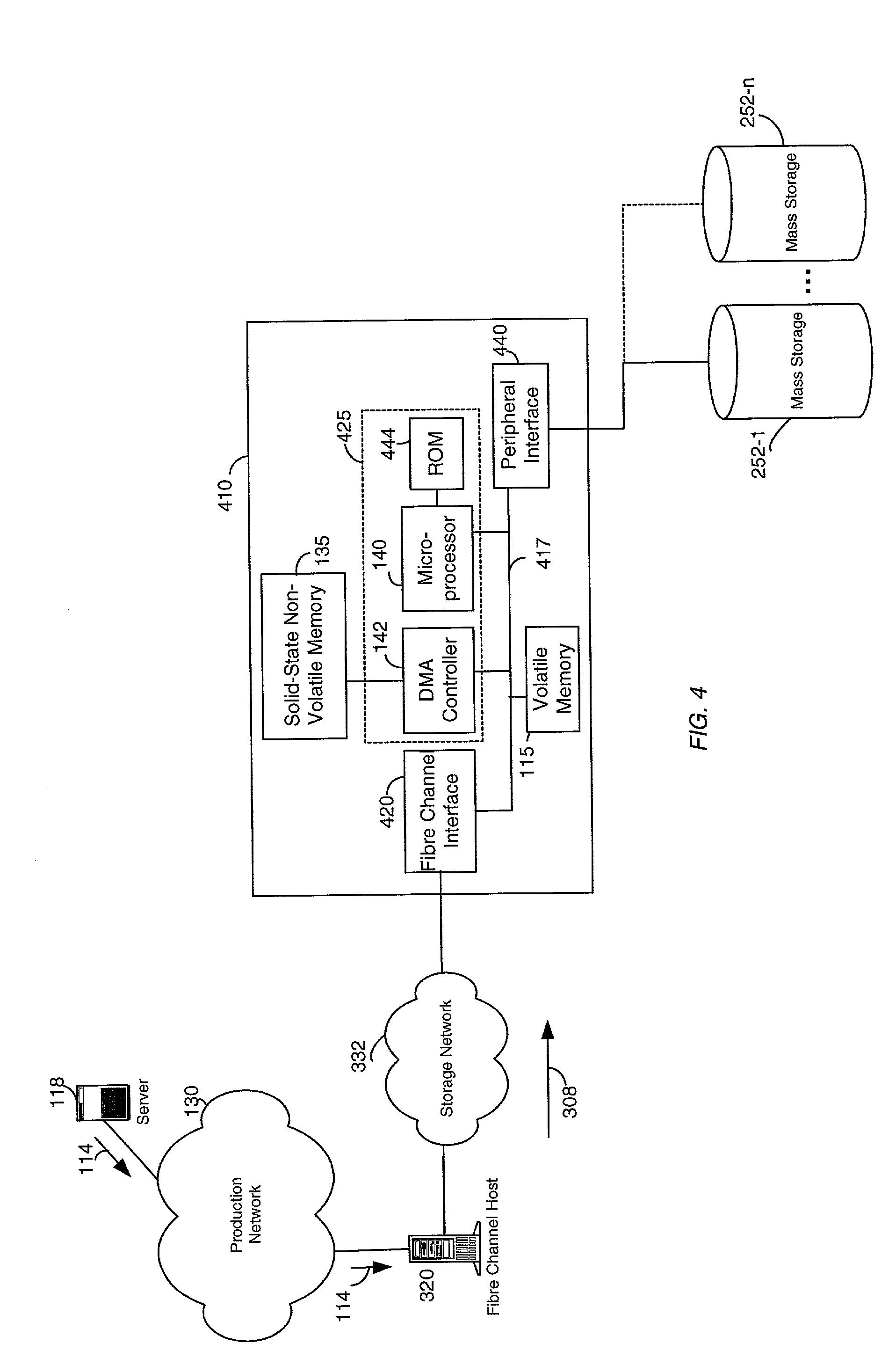 patent us6981070