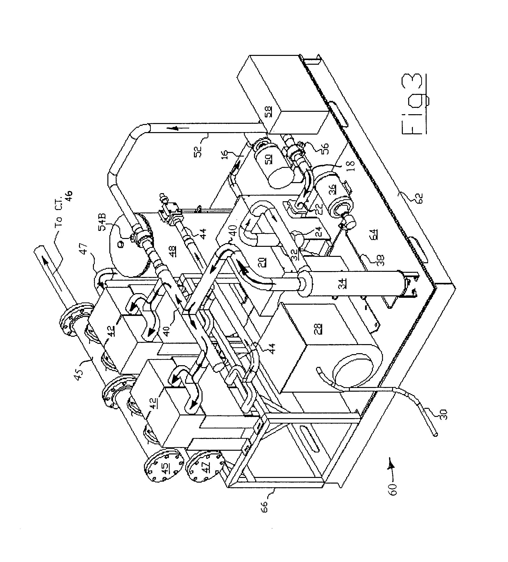 patent us6981377