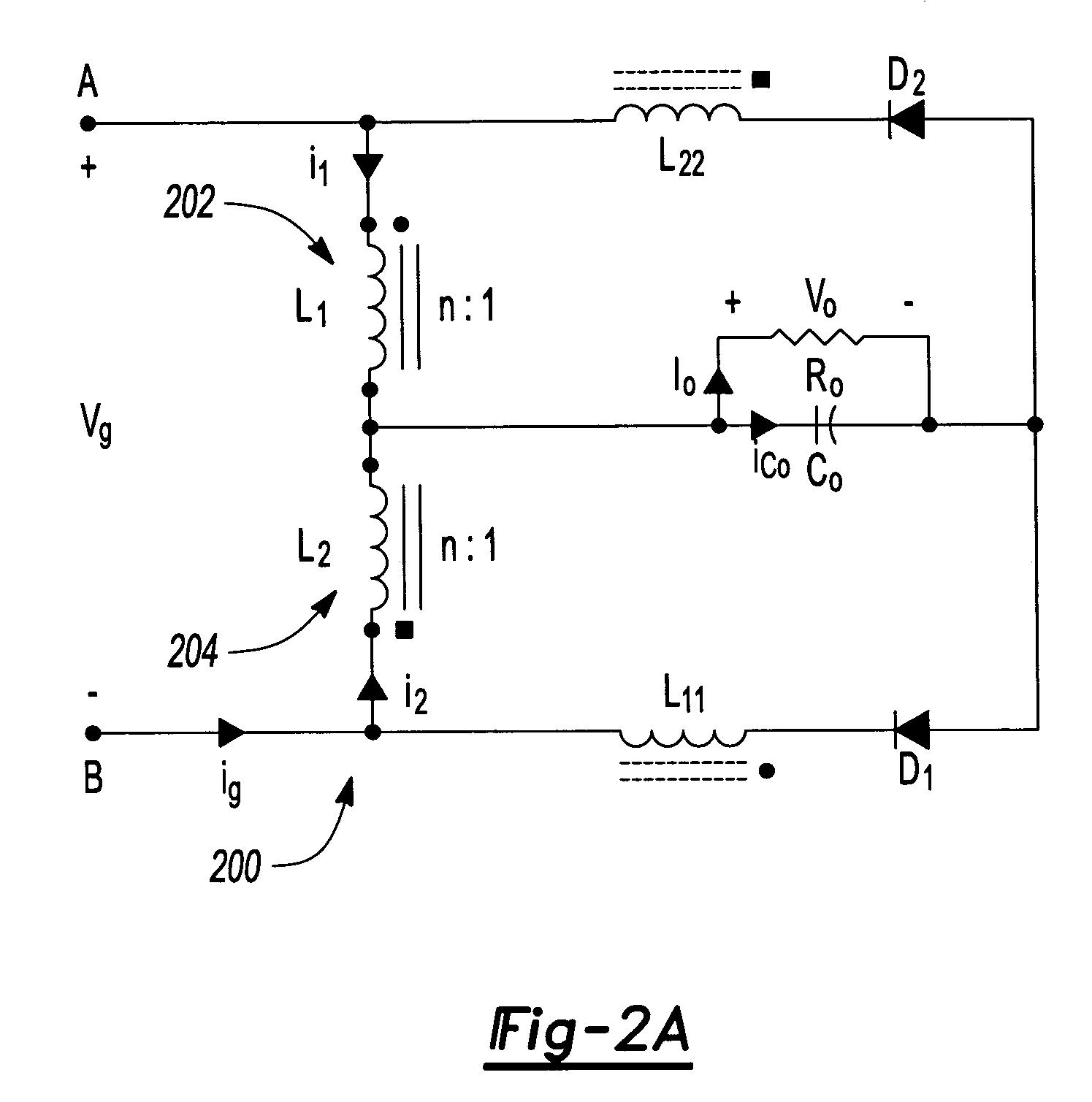 patent us6982887
