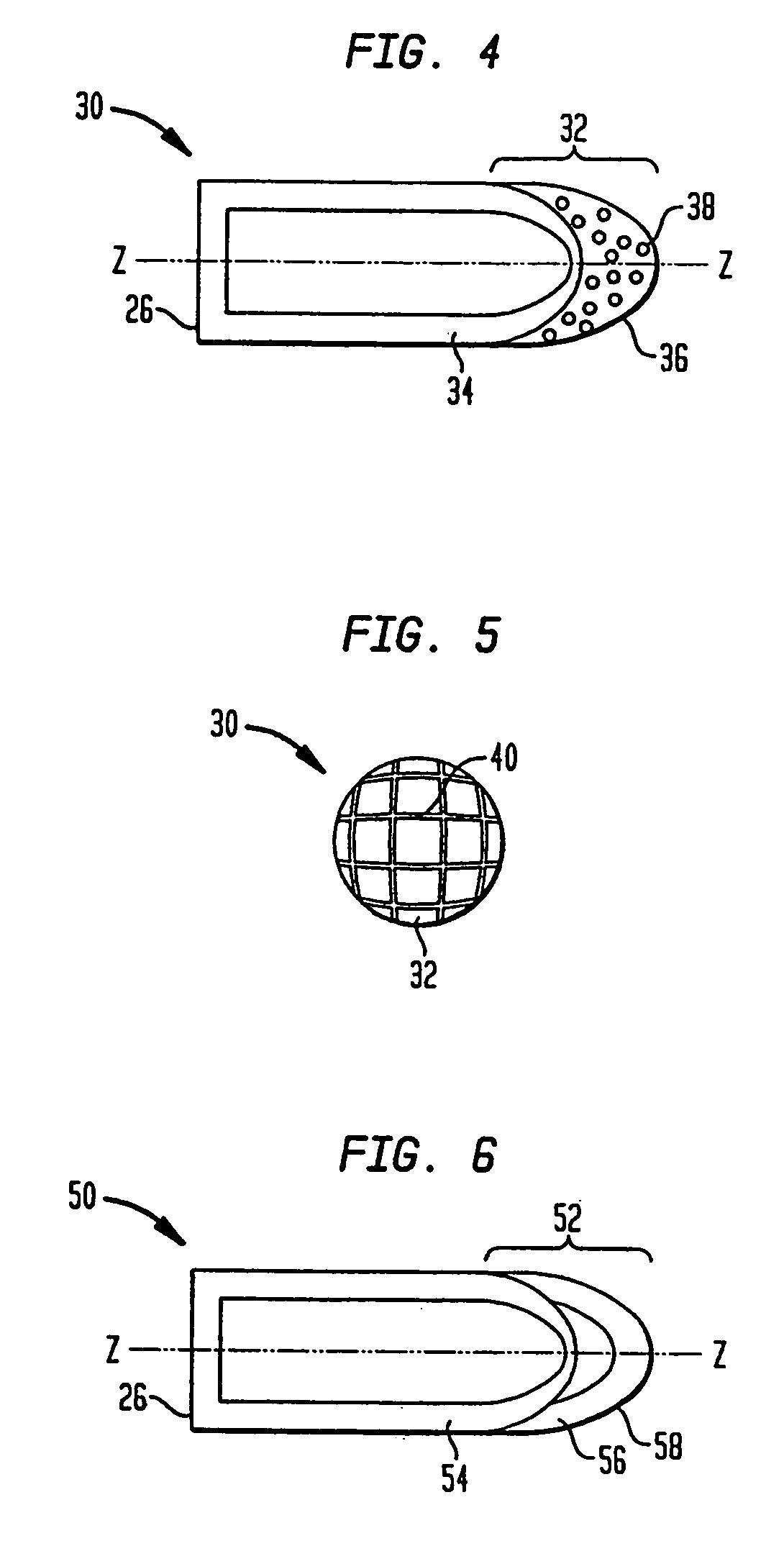 电路 电路图 电子 原理图 1090_2149 竖版 竖屏