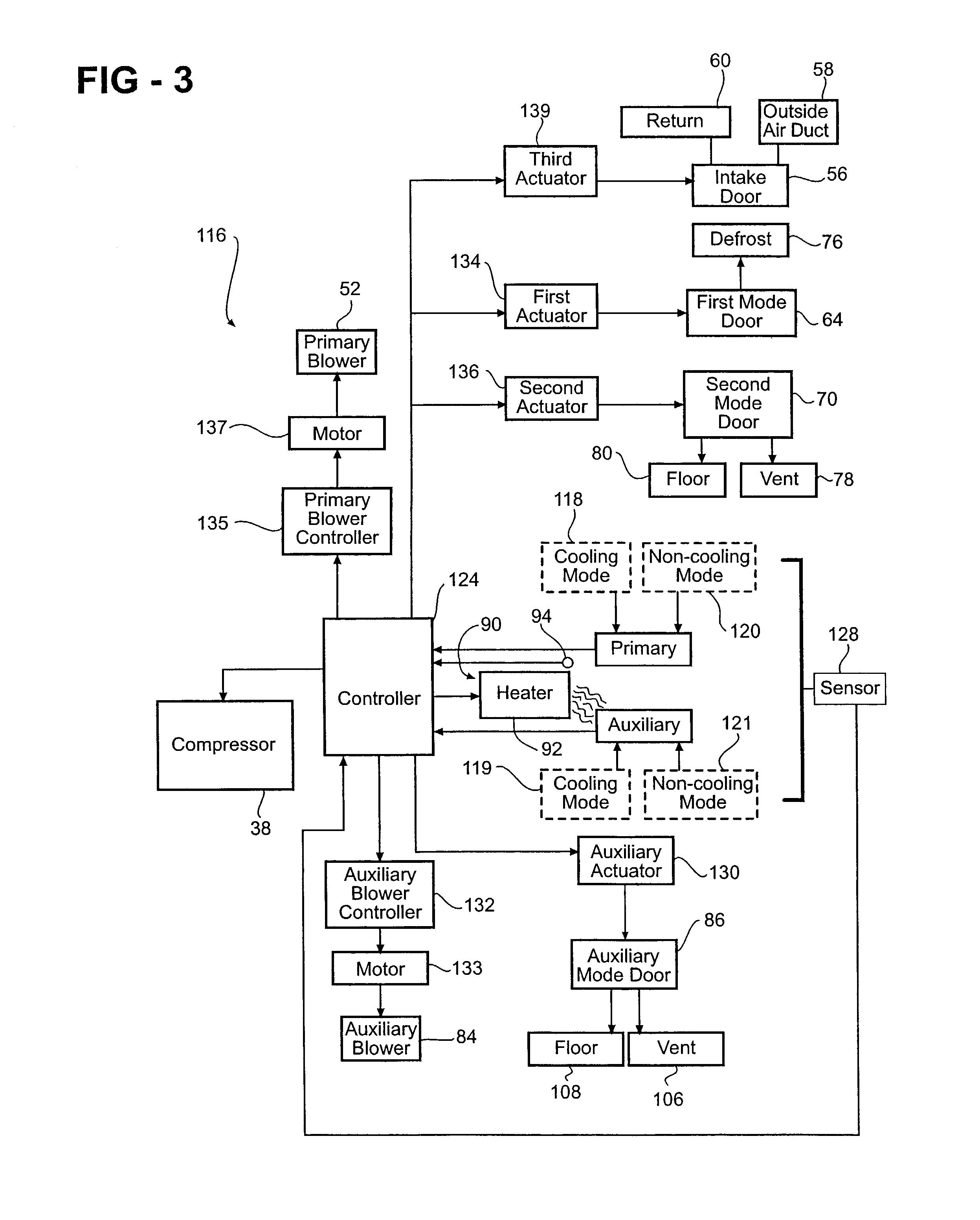 transfer switch wiring diagram generator onan transfer get free image about wiring diagram