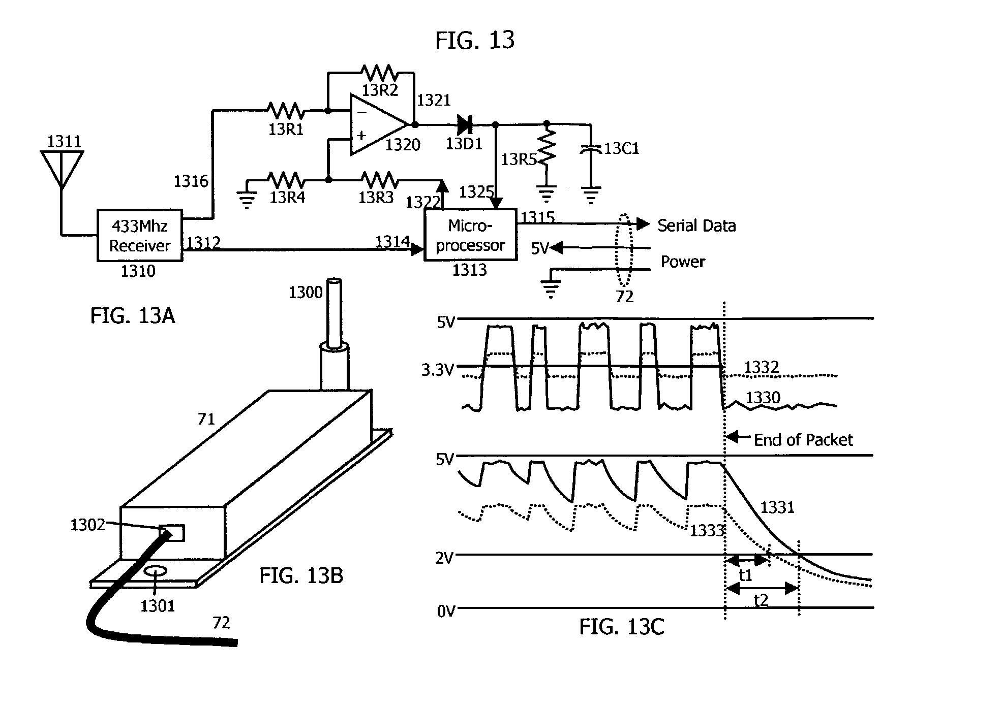 patent us6983889
