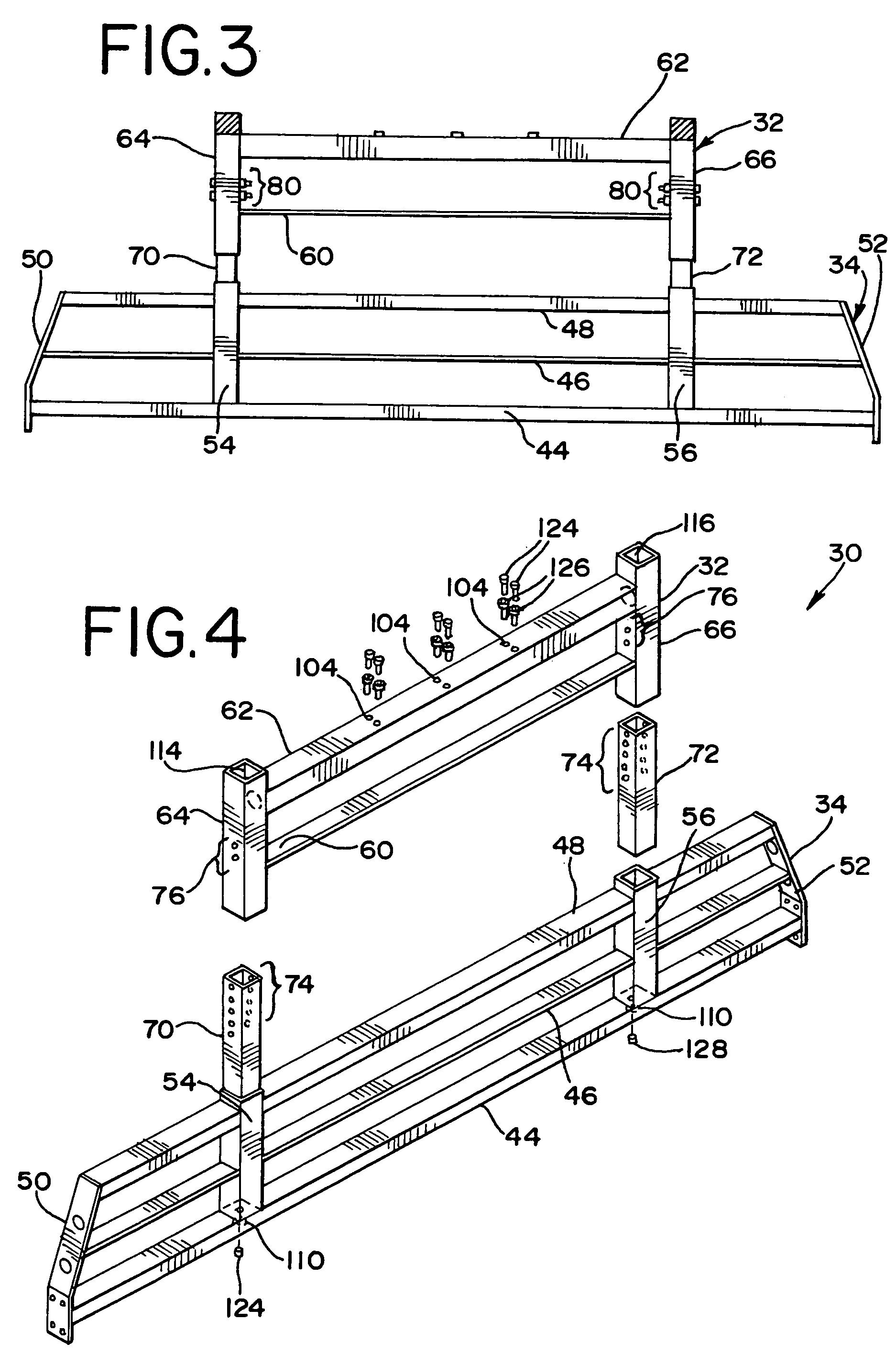 patent us6983968