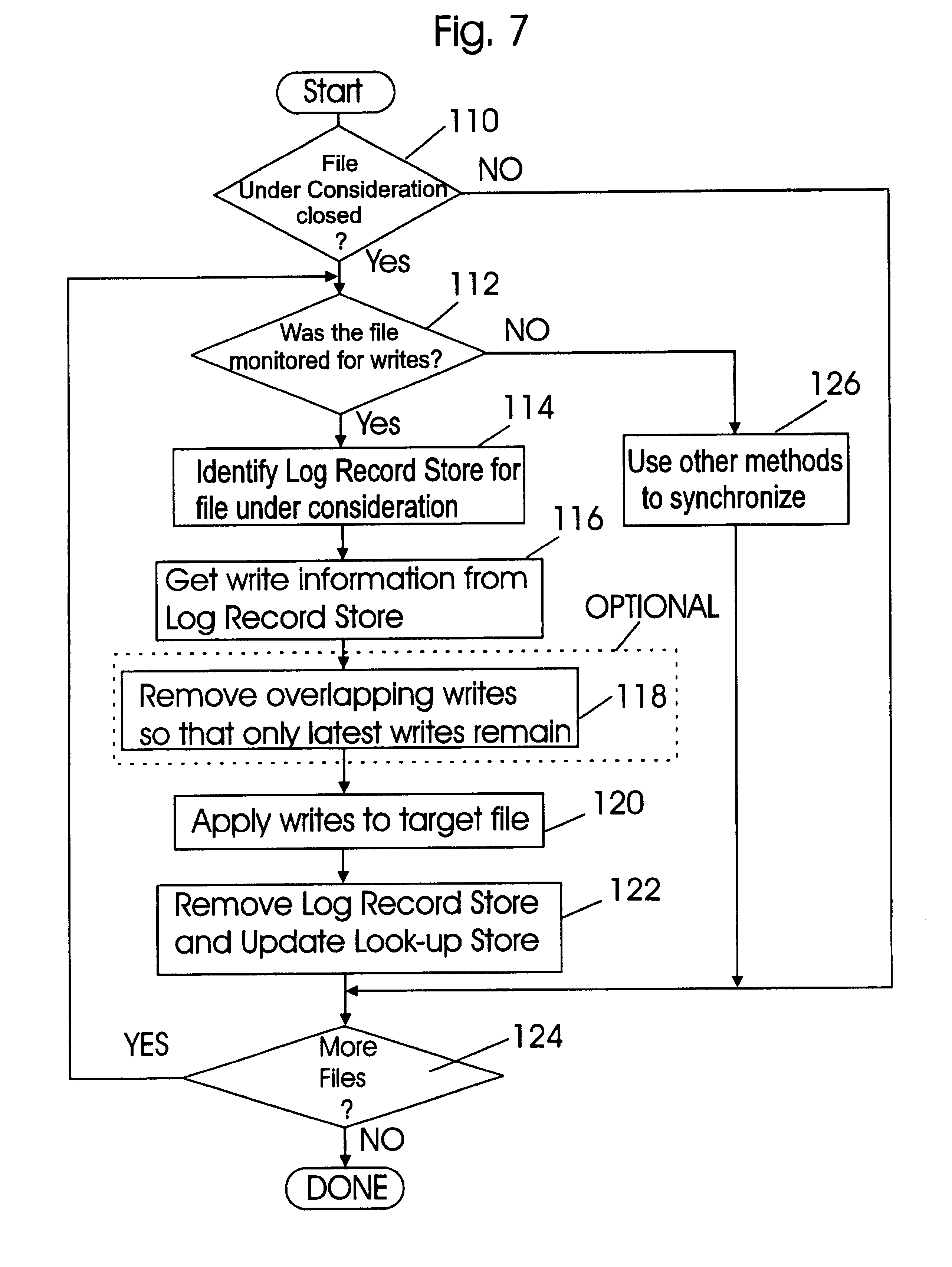how to write a patent application sheldon