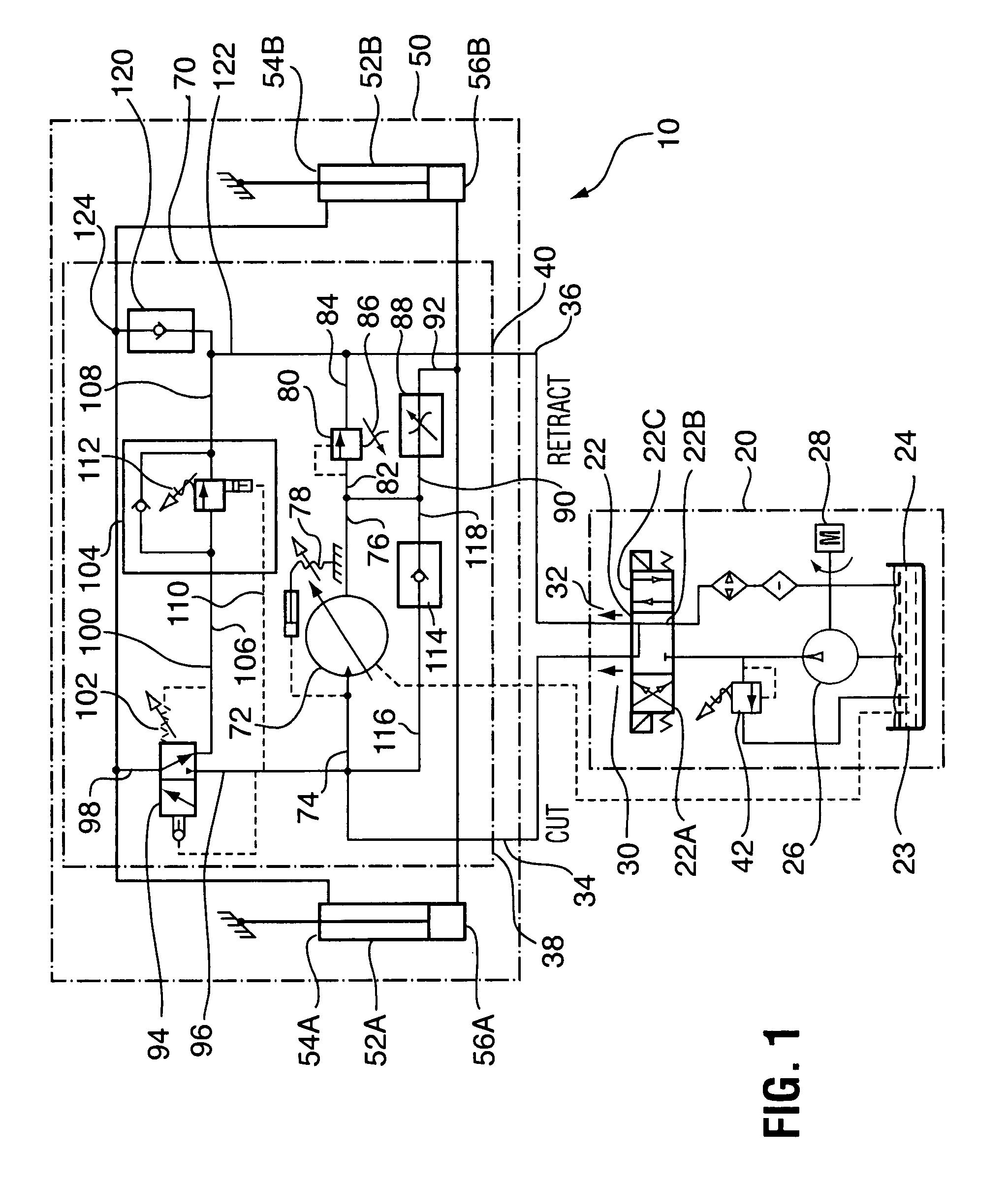 vermeer grinder wiring diagram case wiring diagram wiring
