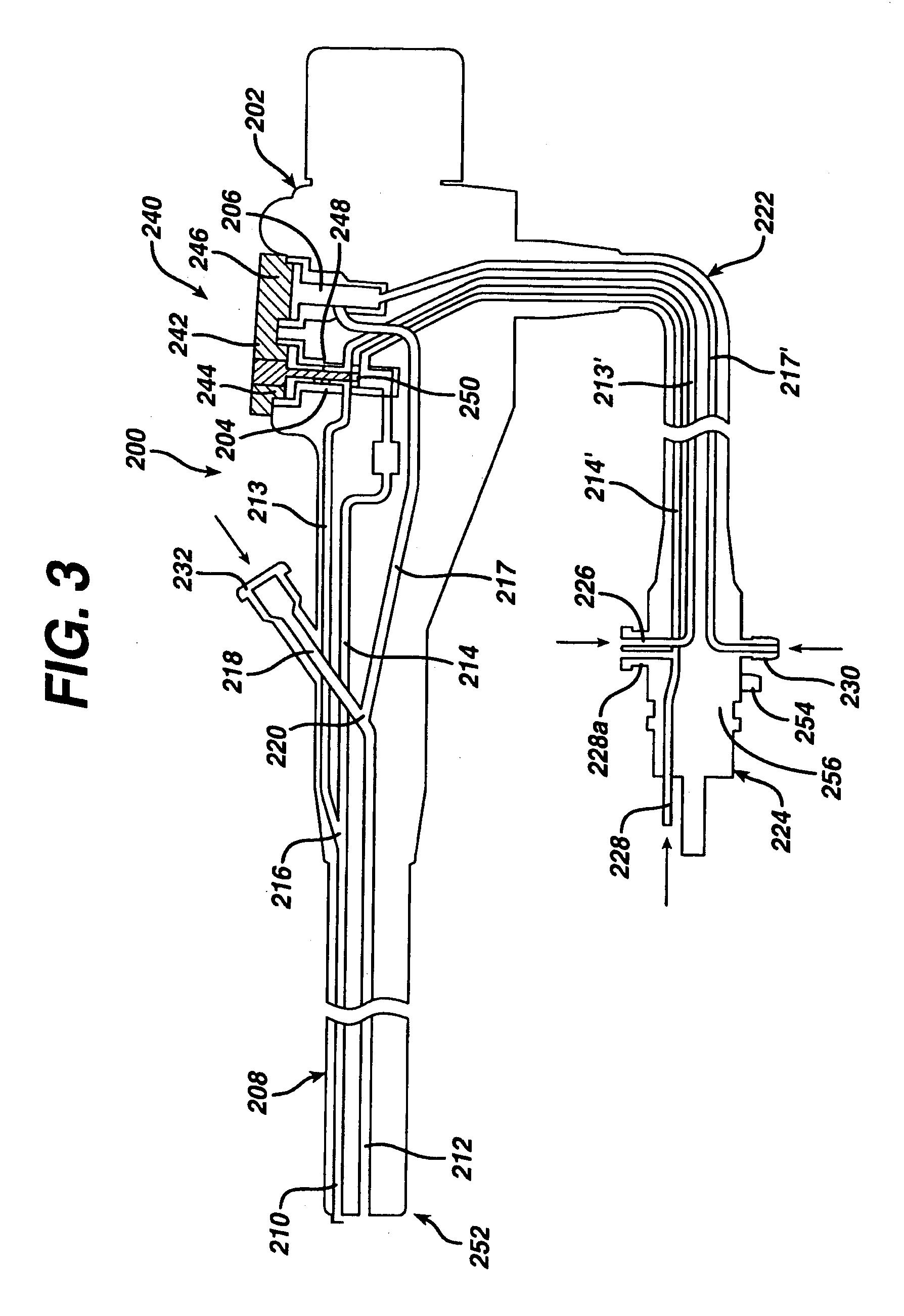 电路 电路图 电子 工程图 平面图 原理图 1788_2604 竖版 竖屏