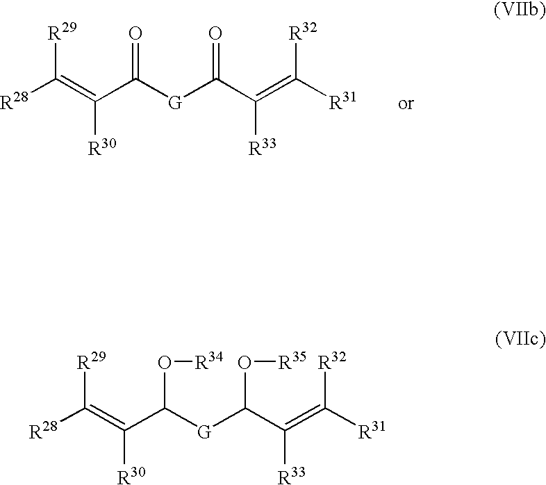 Acyclic diene metathesis