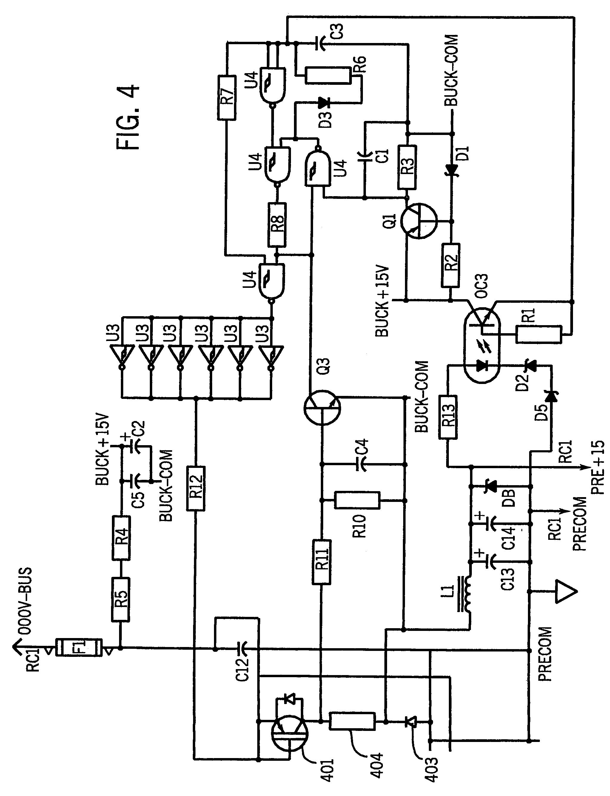 miller 200 welder wiring diagram for a millermatic 200 parts miller bobcat 225 welder parts
