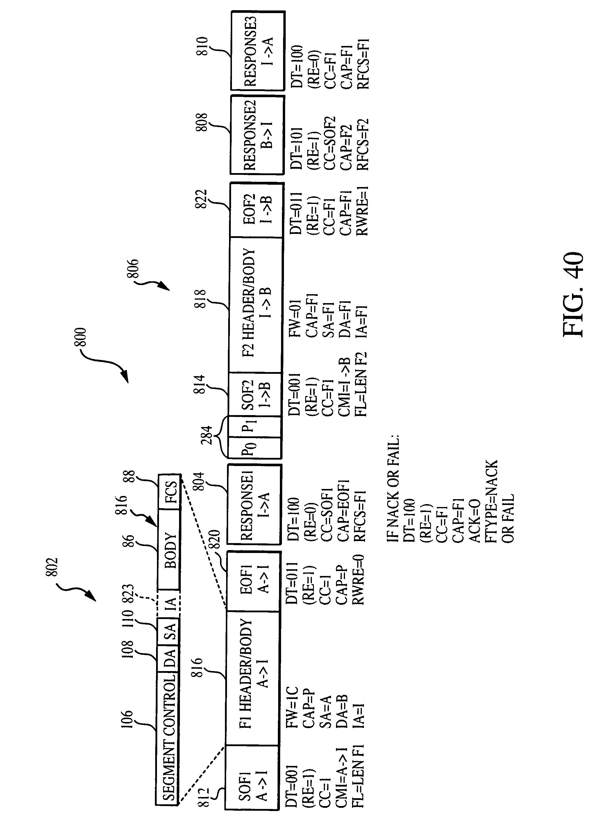 电路 电路图 电子 原理图 2116_2843 竖版 竖屏