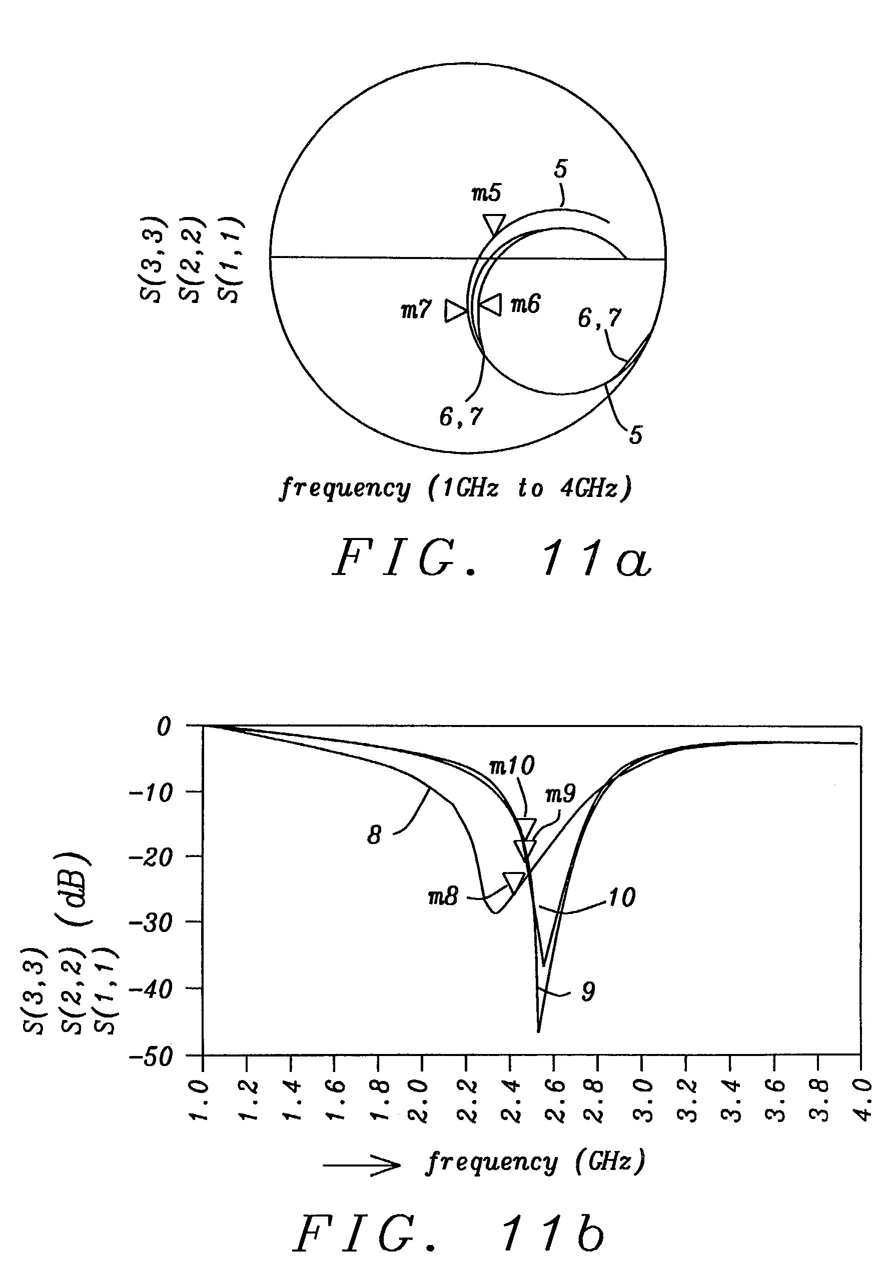 patent us6990327