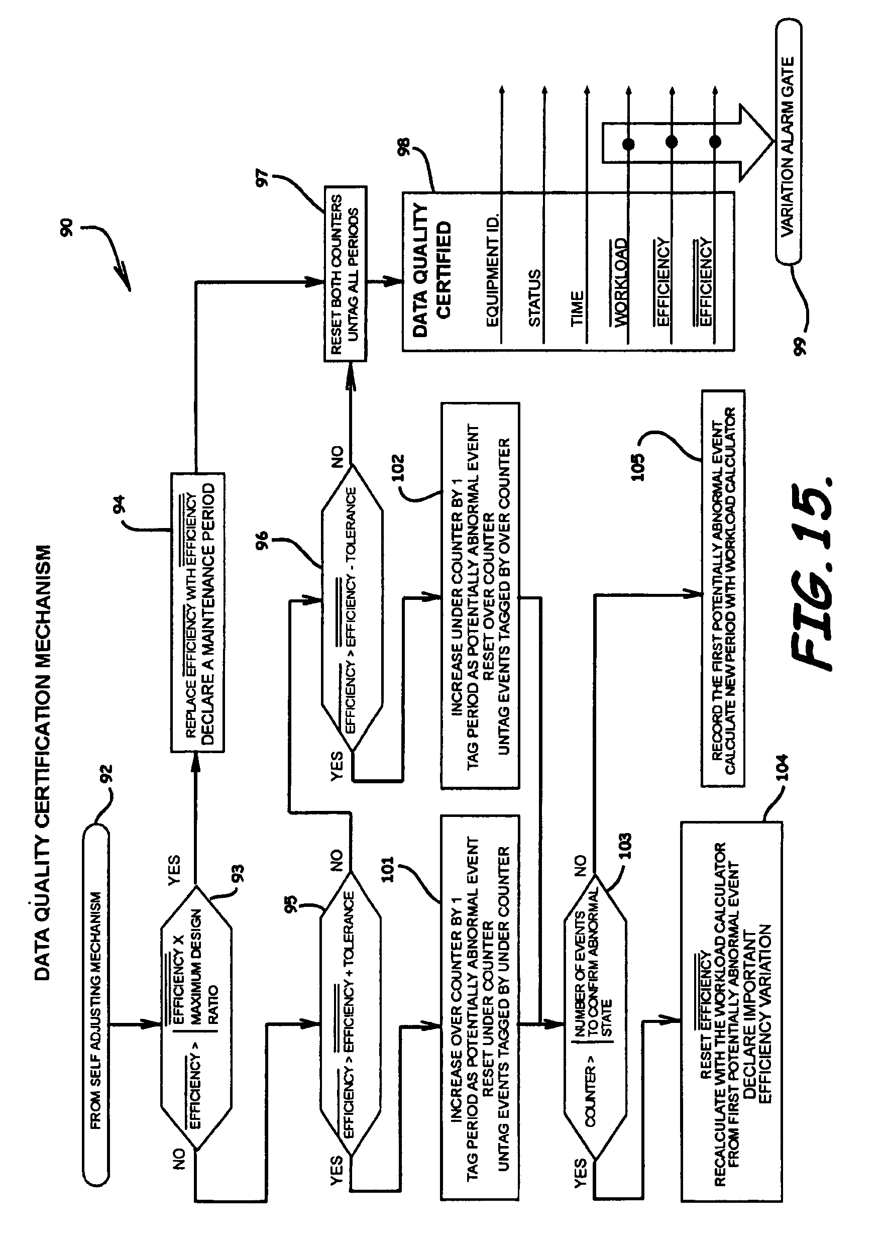US6990431 additionally B003MZYE8O likewise US6990431 further Search as well About. on datacenter equipment