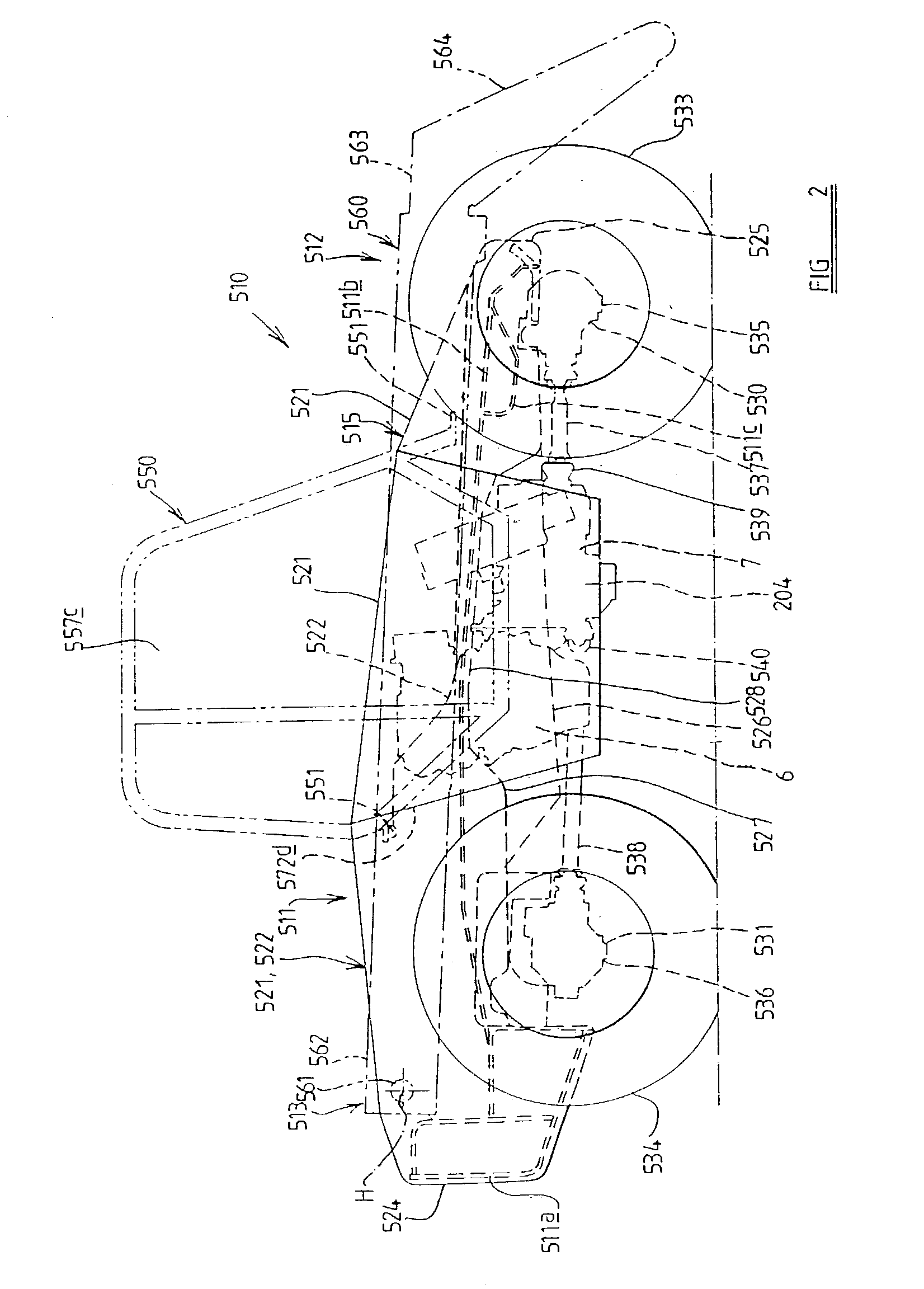 540 ford tractor wiring diagram  540  get free image about