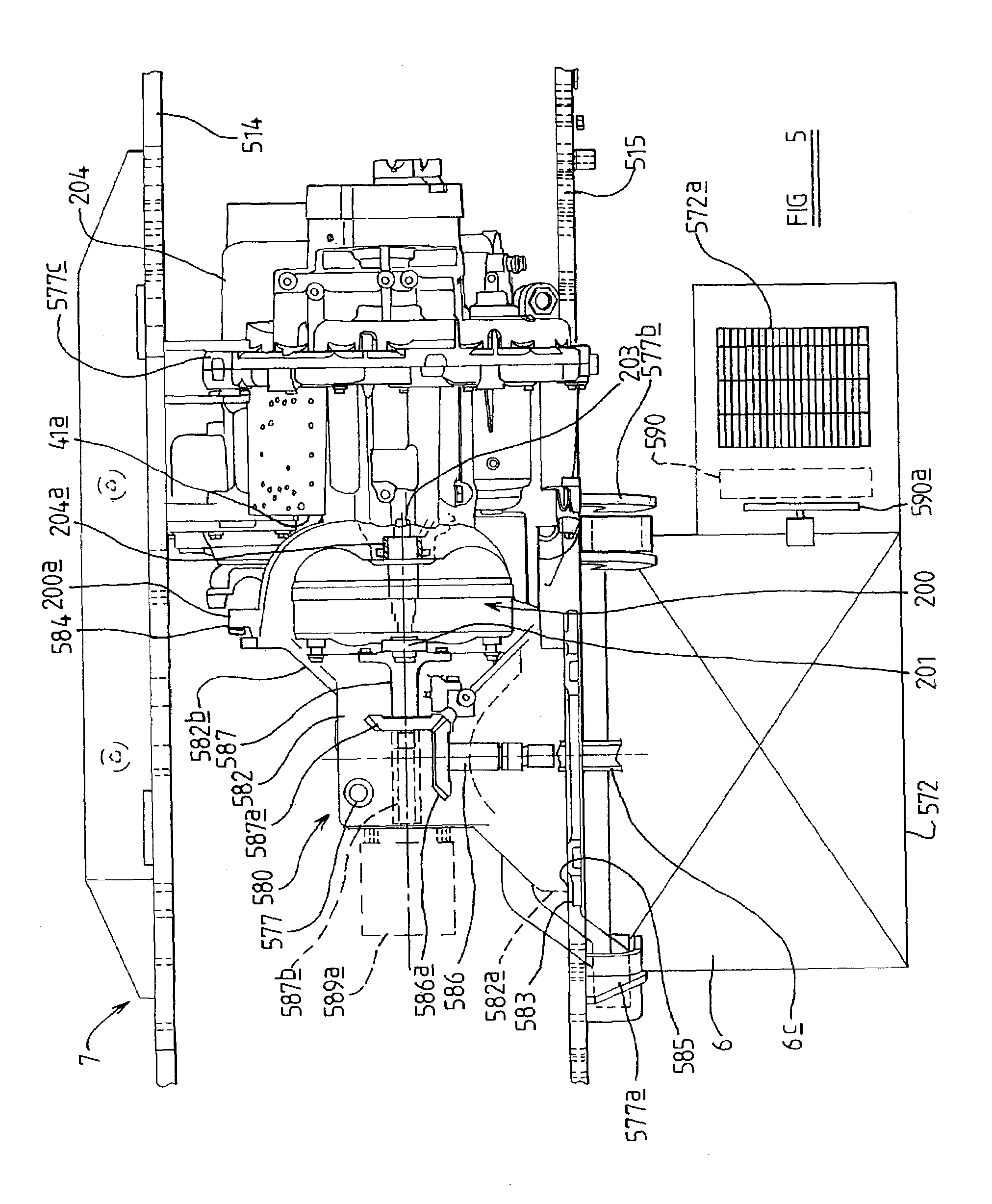 Jcb Backhoe Wiring Diagram 1994 Jeep Cj5 Headlight Switch Wiring – Jcb Backhoe Wiring Diagram 1994