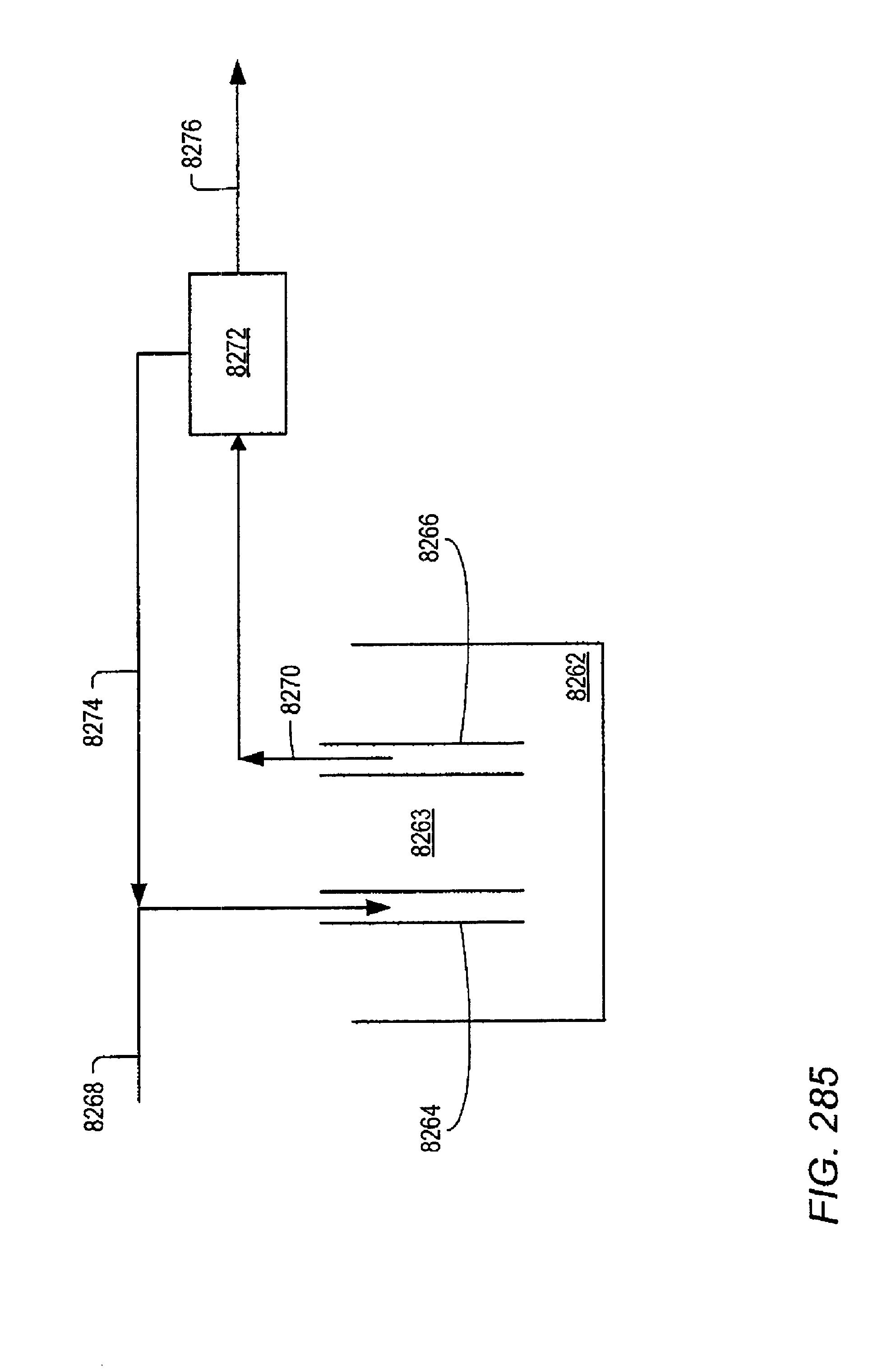 电路 电路图 电子 户型 户型图 平面图 原理图 1986_3035 竖版 竖屏