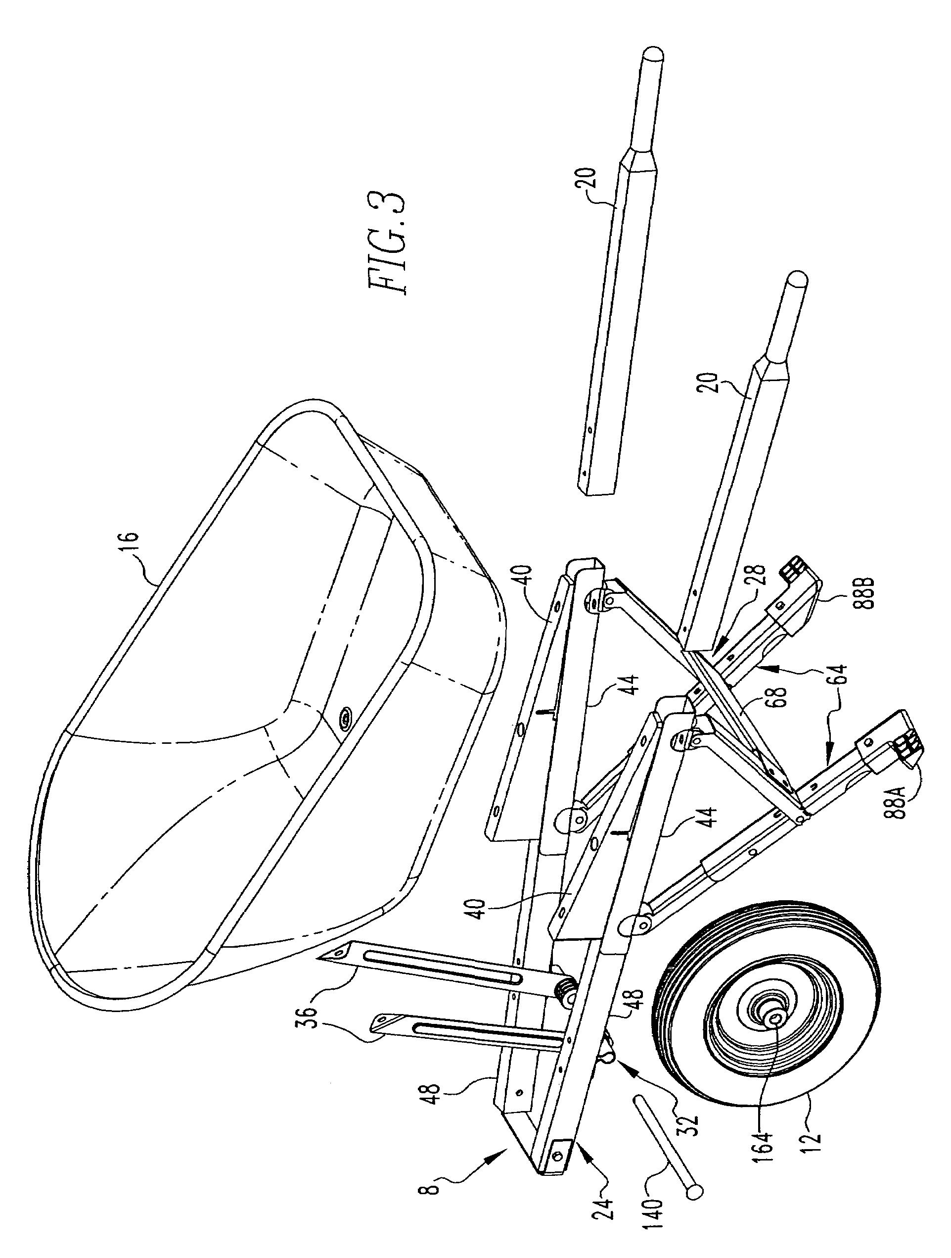 meritor parts manuals transmission differential meritor