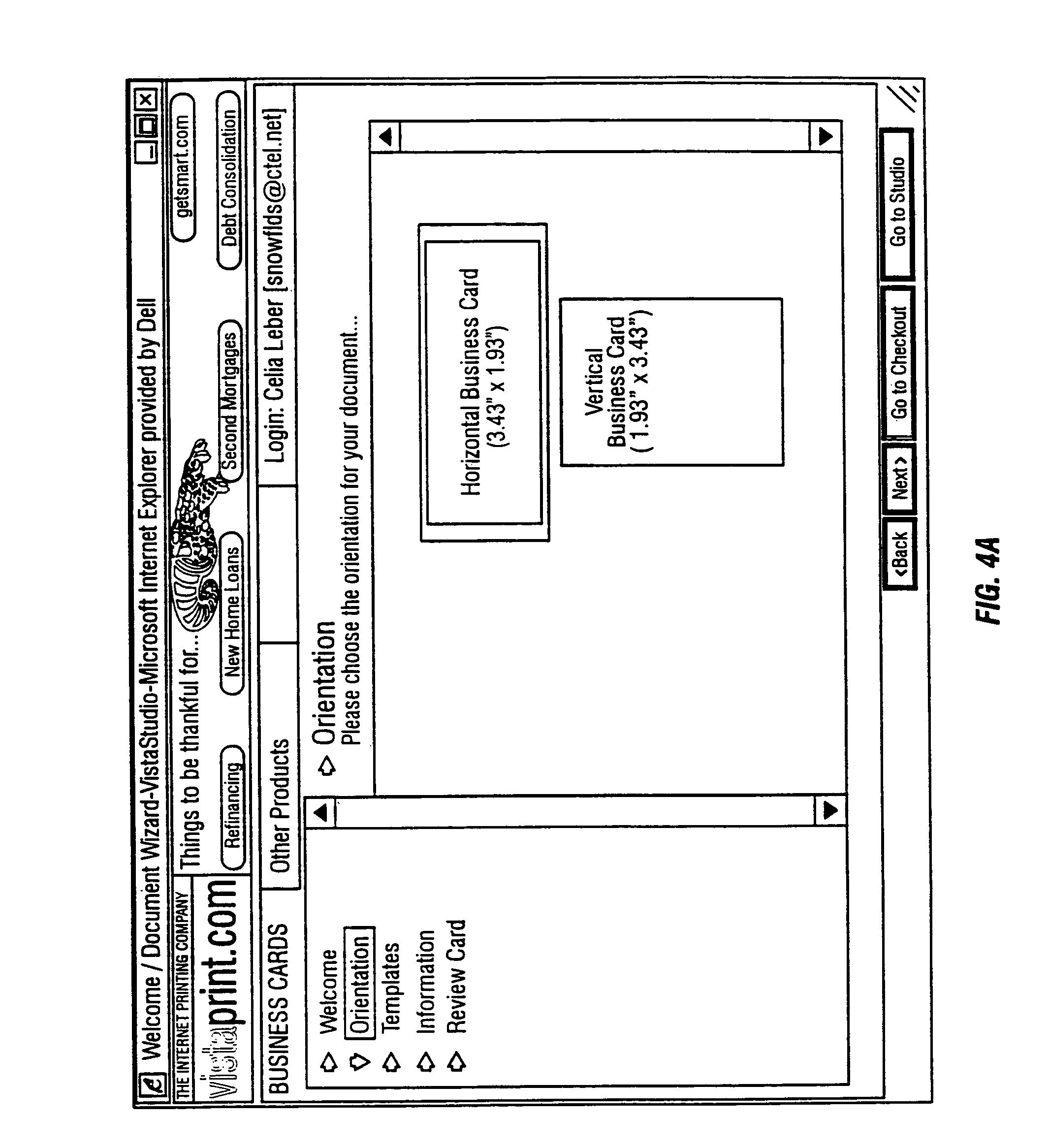 Patent US Managing print jobs Google Patents