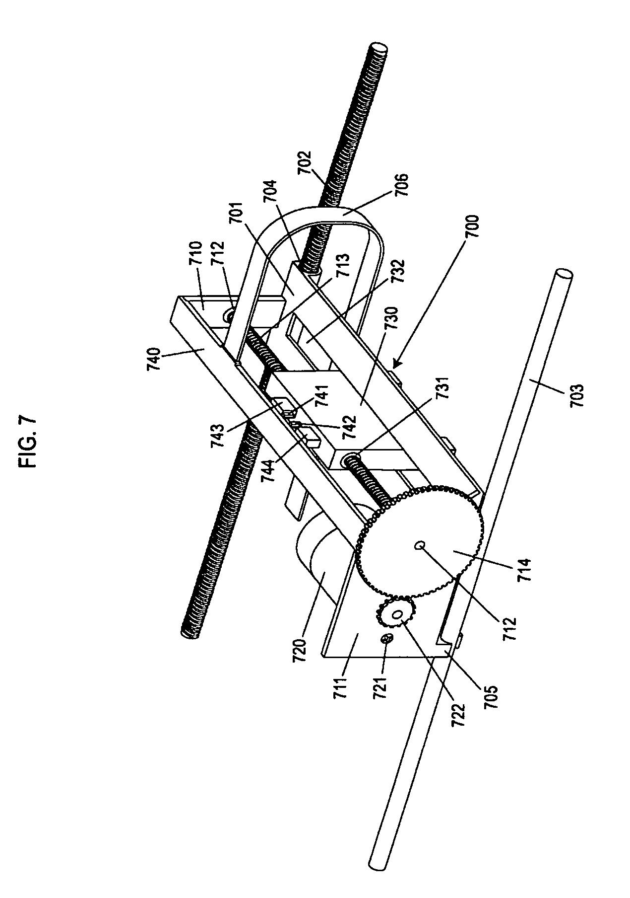 patent us6997390